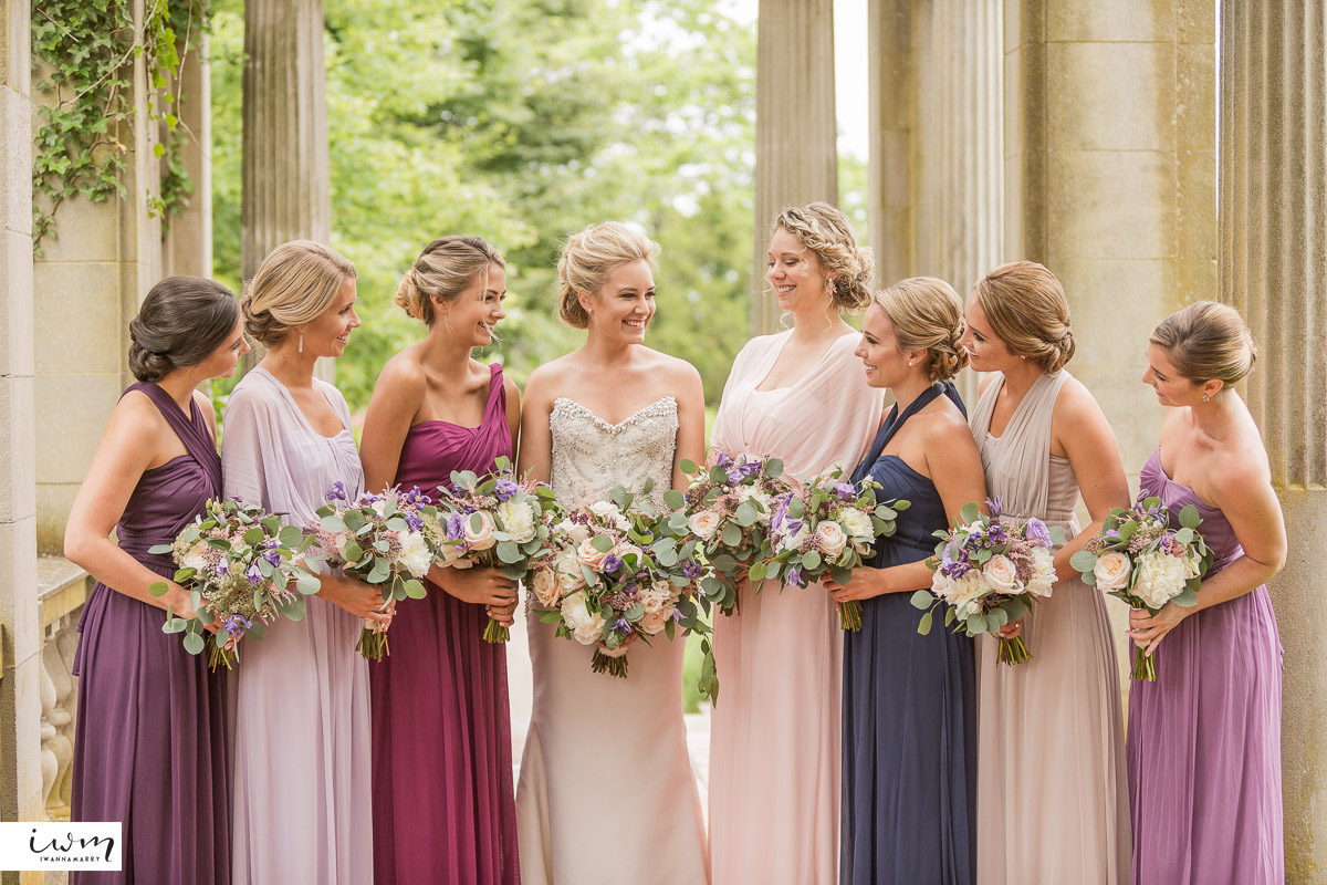 eolia-mansion-wedding-candis-floral-creations-1