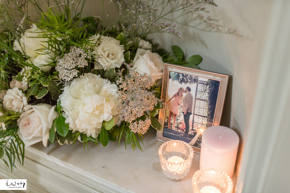 eolia-mansion-wedding-candis-floral-creations-10-1