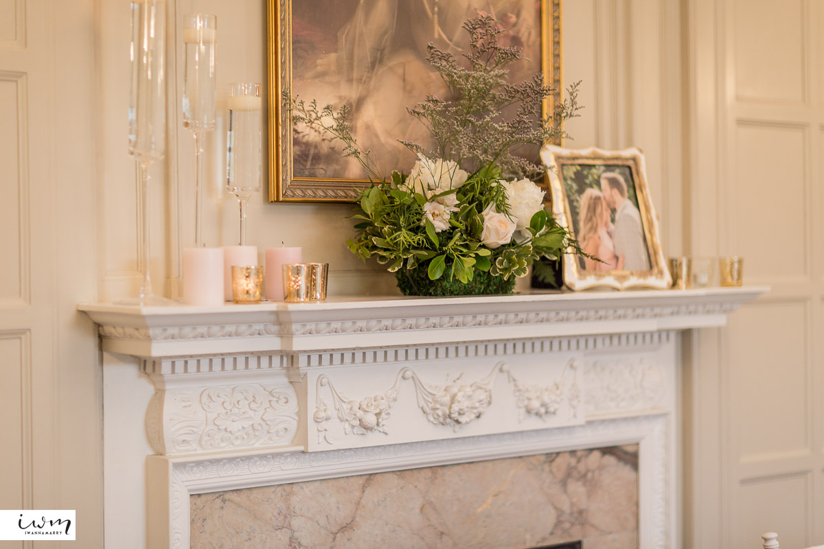 eolia-mansion-wedding-candis-floral-creations-10