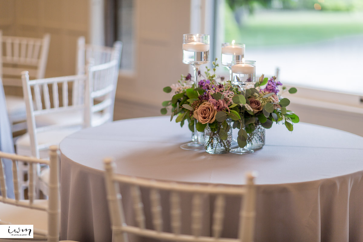 eolia-mansion-wedding-candis-floral-creations-11