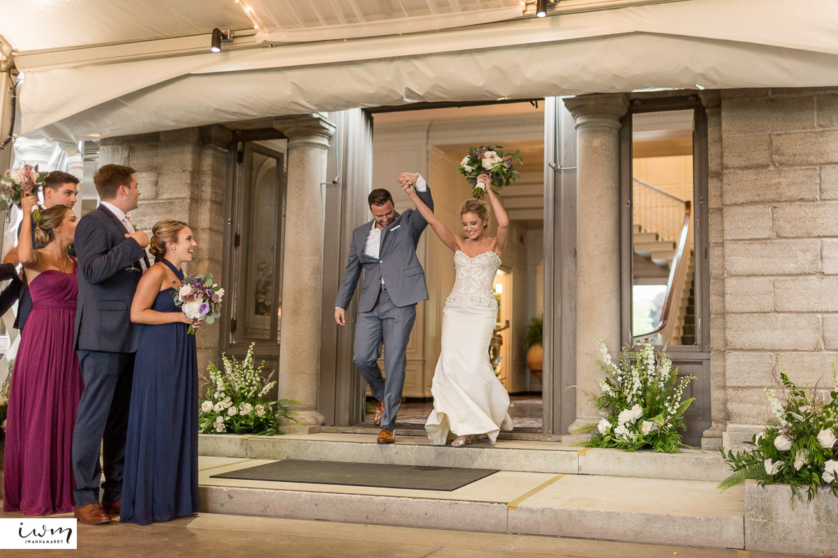 eolia-mansion-wedding-candis-floral-creations-12