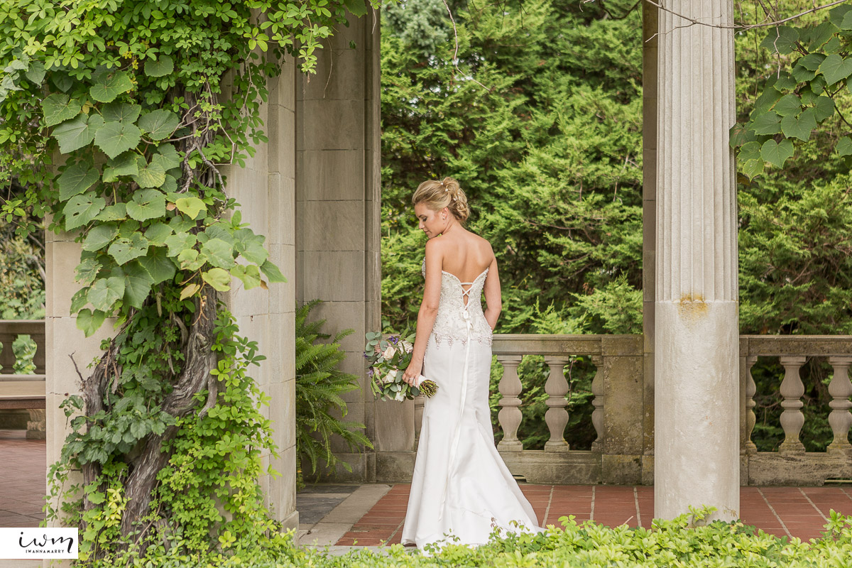 eolia-mansion-wedding-candis-floral-creations-2