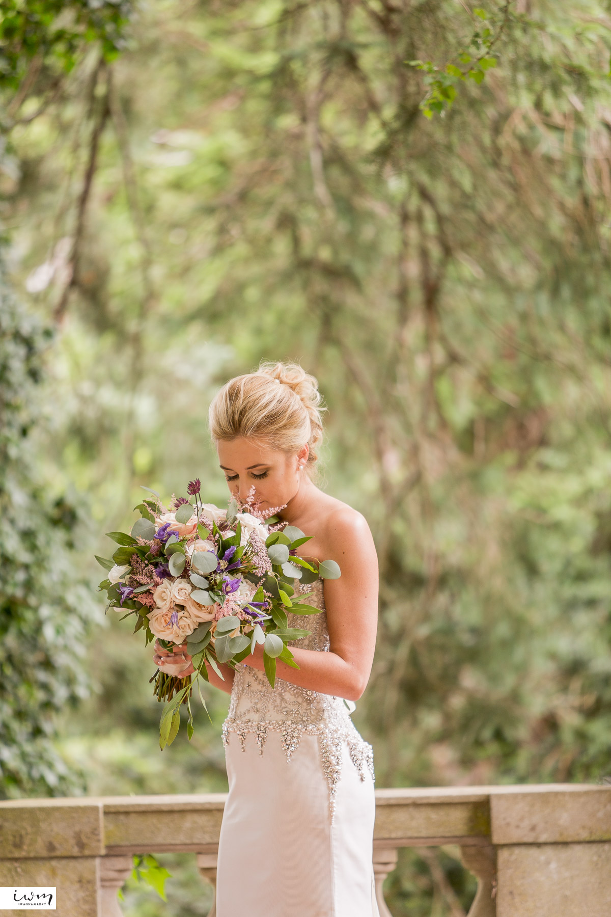 eolia-mansion-wedding-candis-floral-creations-3