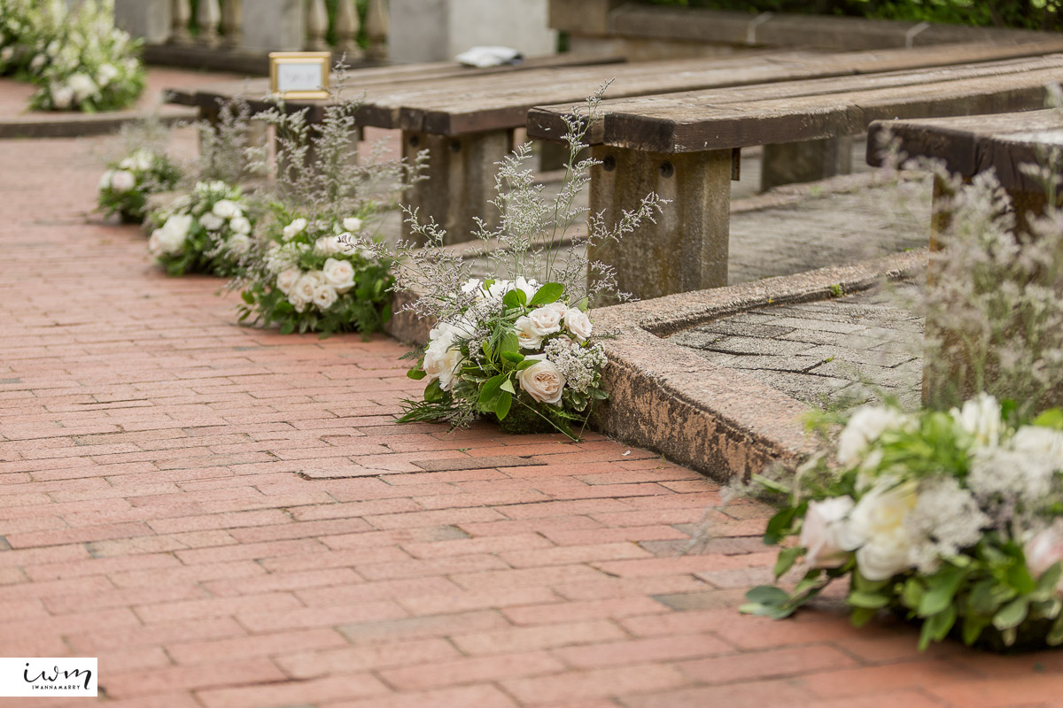 eolia-mansion-wedding-candis-floral-creations-4