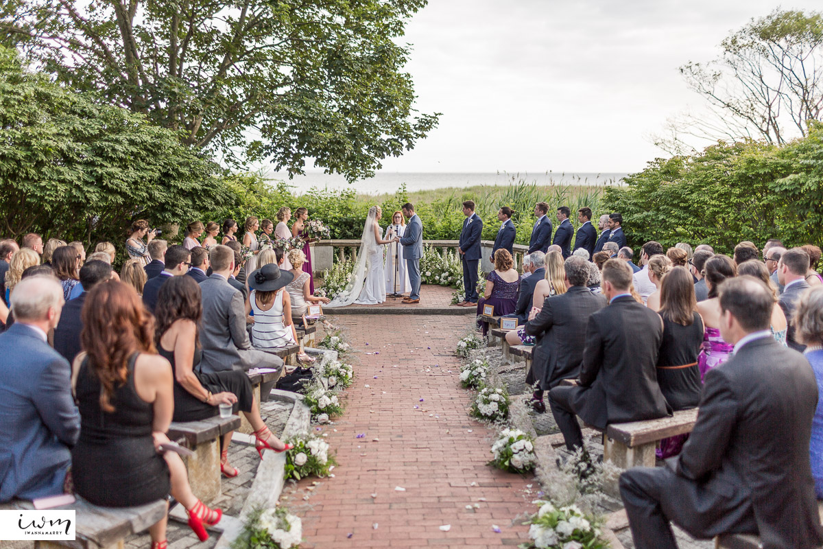 eolia-mansion-wedding-candis-floral-creations-7