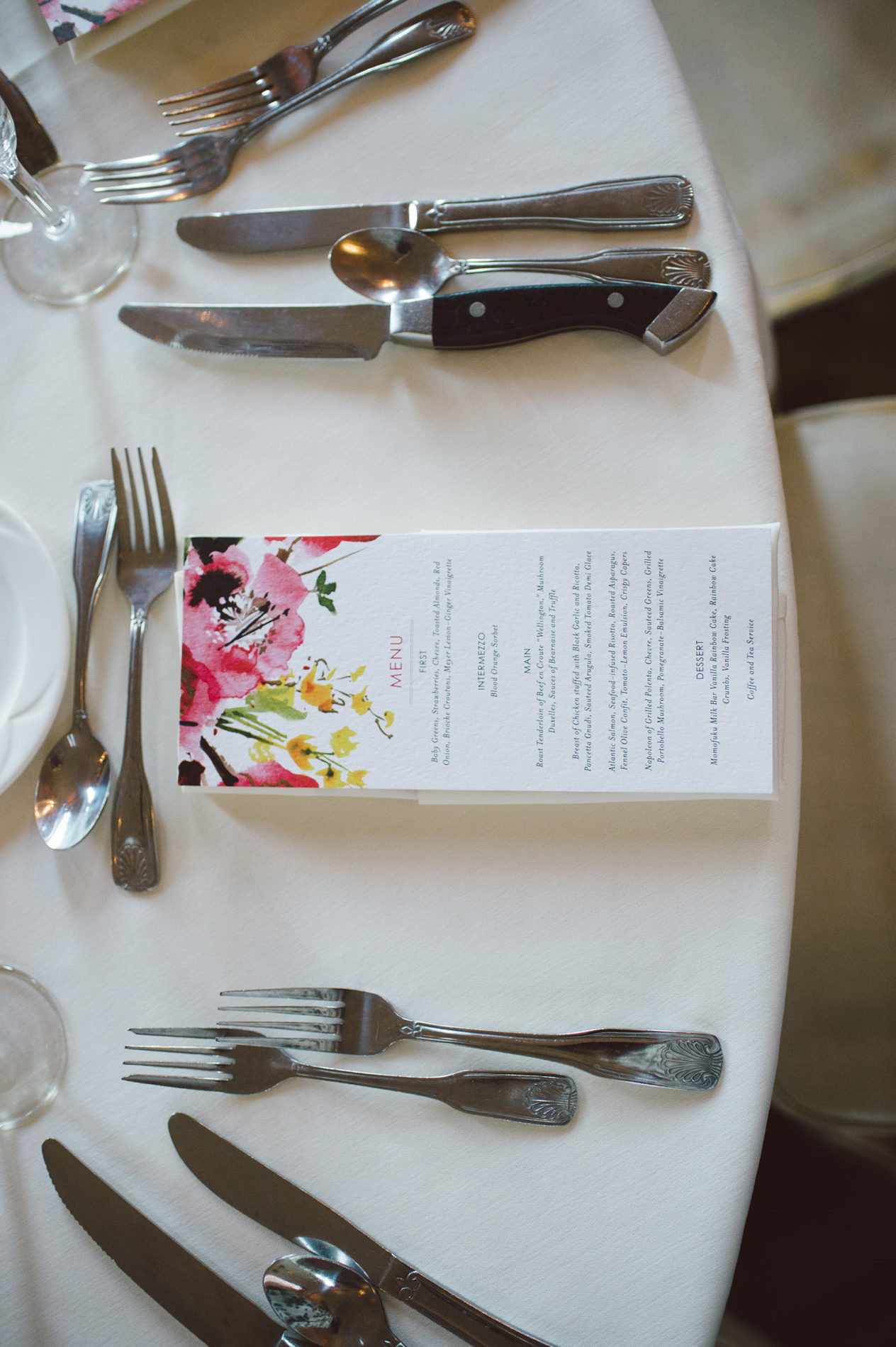 new-haven-lawn-club-wedding-candis-floral-creations-11