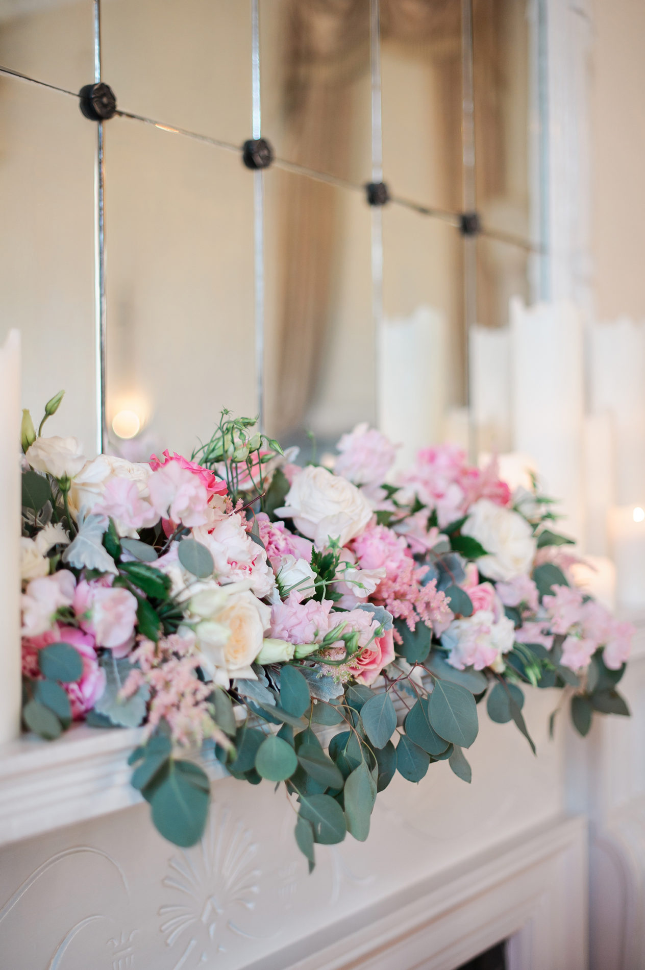 new-haven-lawn-club-wedding-candis-floral-creations-12