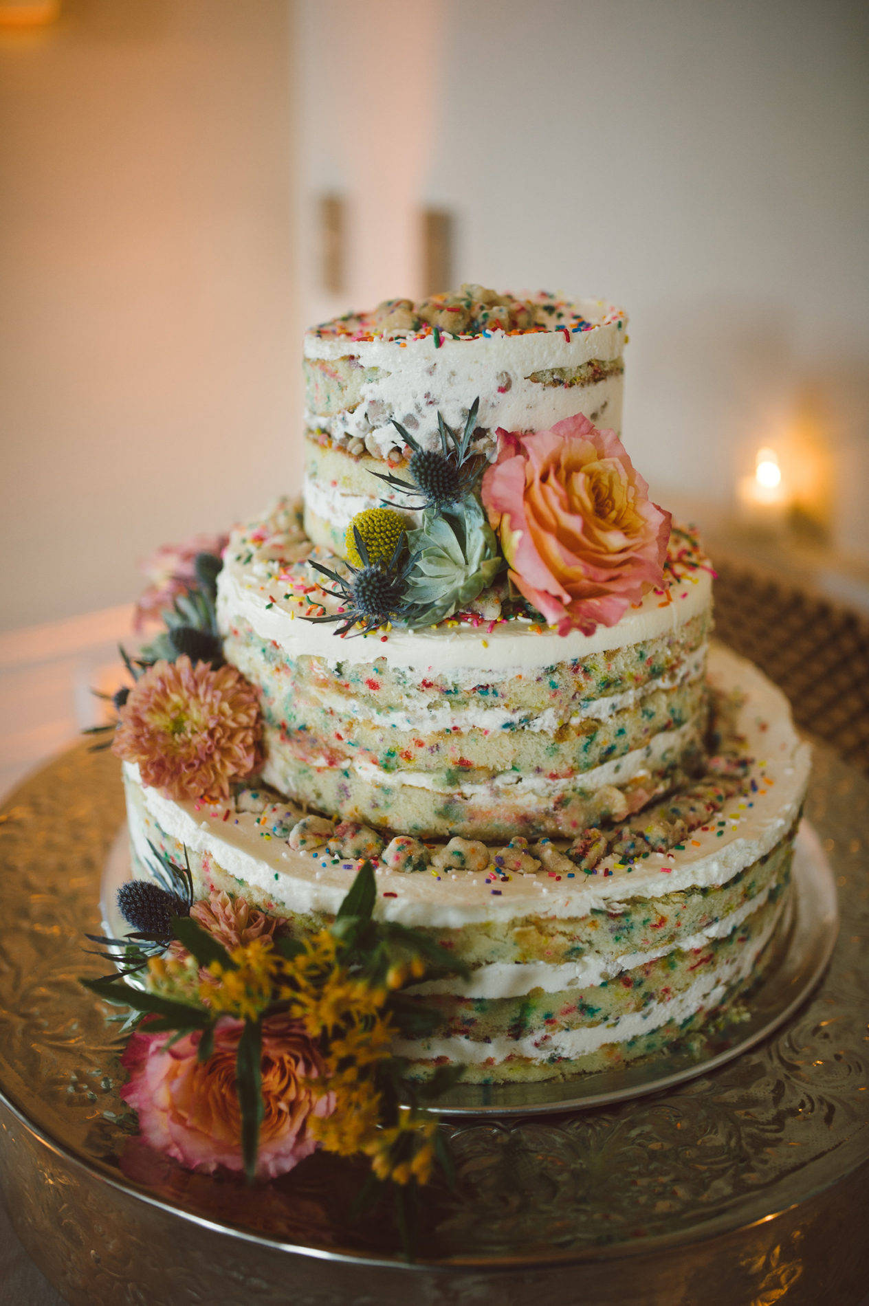new-haven-lawn-club-wedding-candis-floral-creations-14