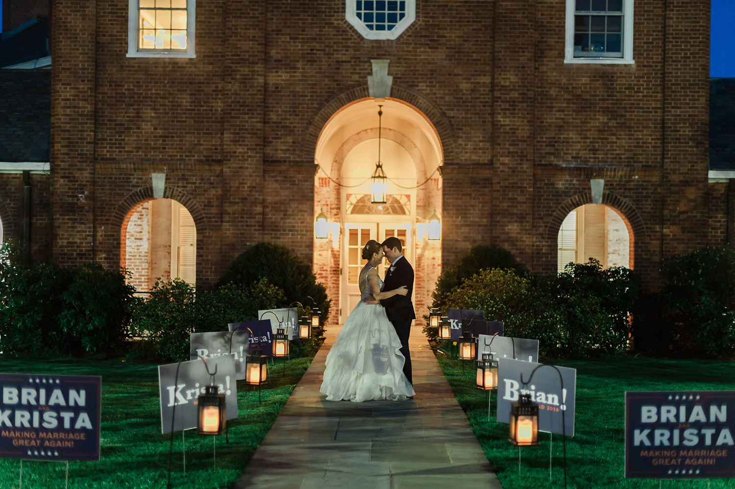 new-haven-lawn-club-wedding-candis-floral-creations-16