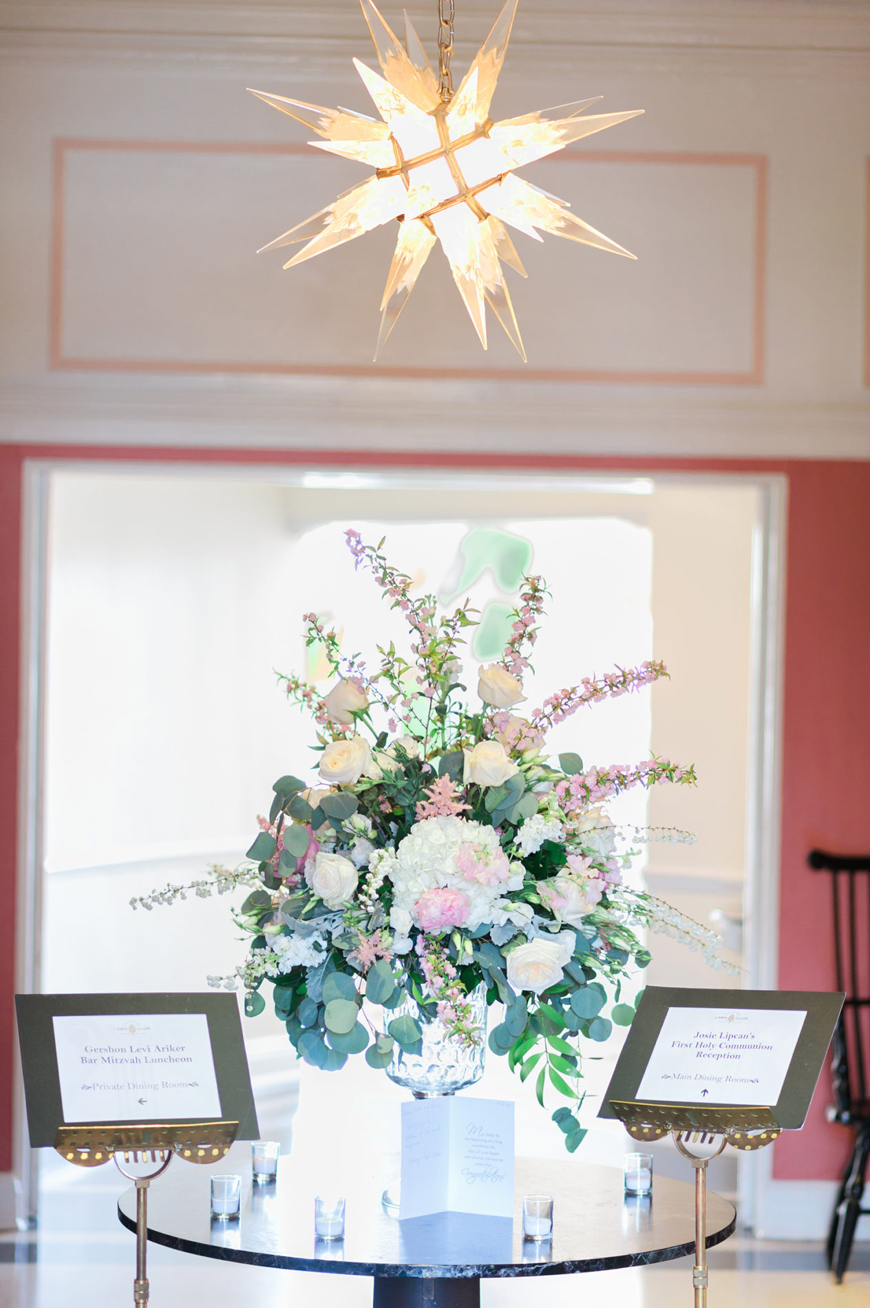new-haven-lawn-club-wedding-candis-floral-creations-2