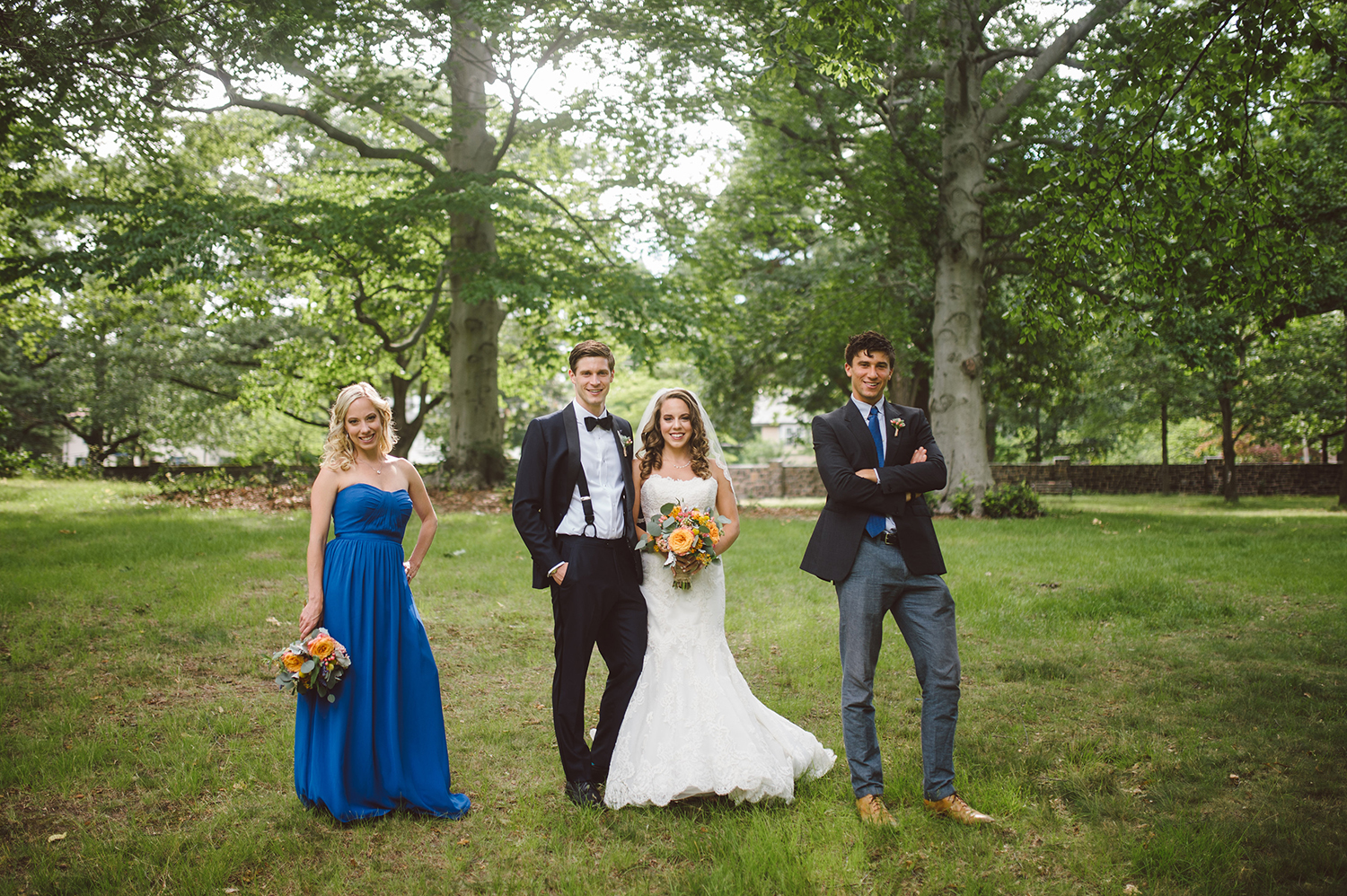new-haven-lawn-club-wedding-candis-floral-creations-4