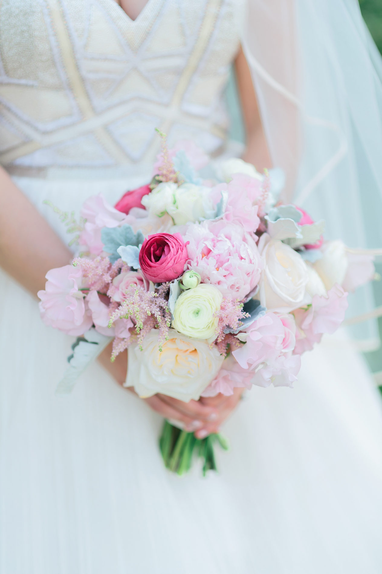 new-haven-lawn-club-wedding-candis-floral-creations-5