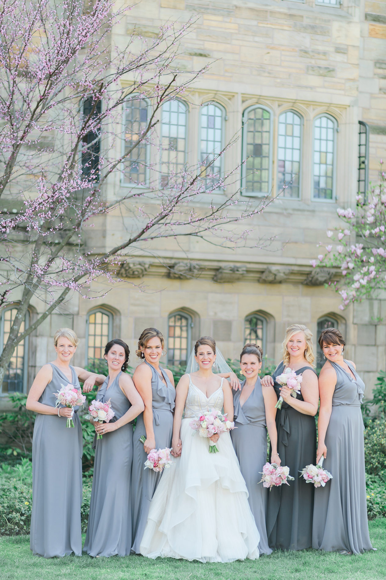 new-haven-lawn-club-wedding-candis-floral-creations-6