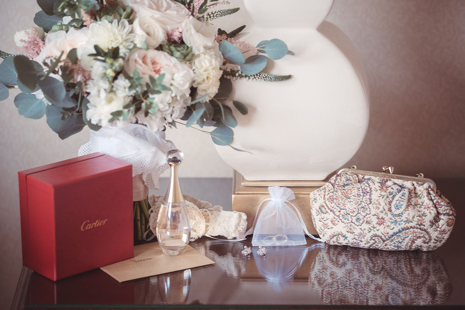 south-farms-wedding-candis-floral-creations-1