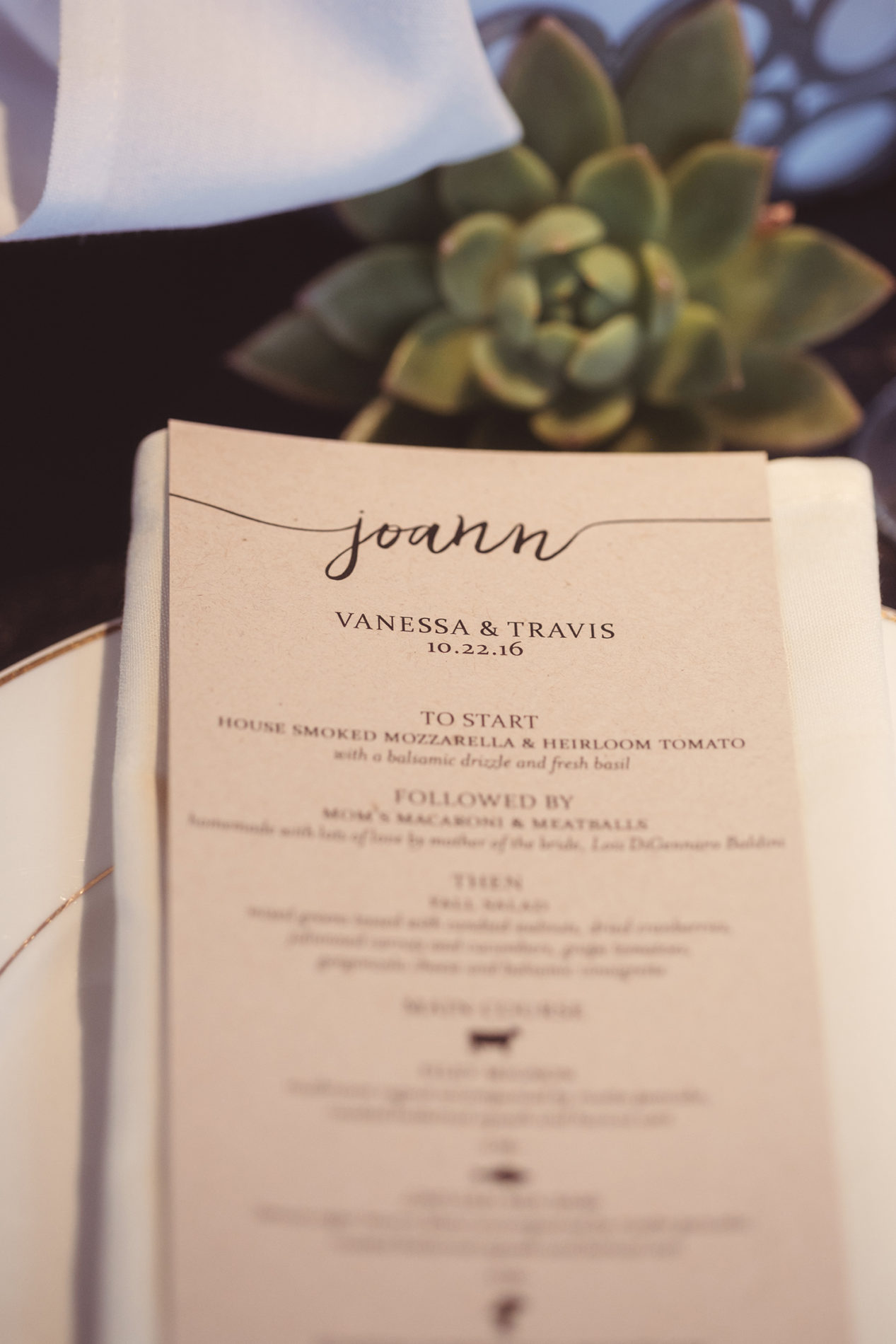 south-farms-wedding-candis-floral-creations-5