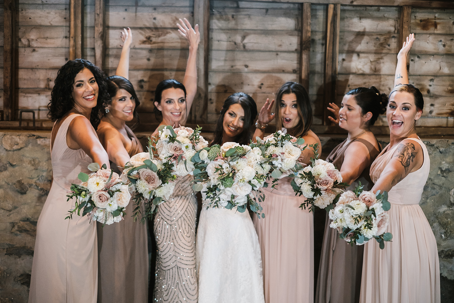 south-farms-wedding-candis-floral-creations-7