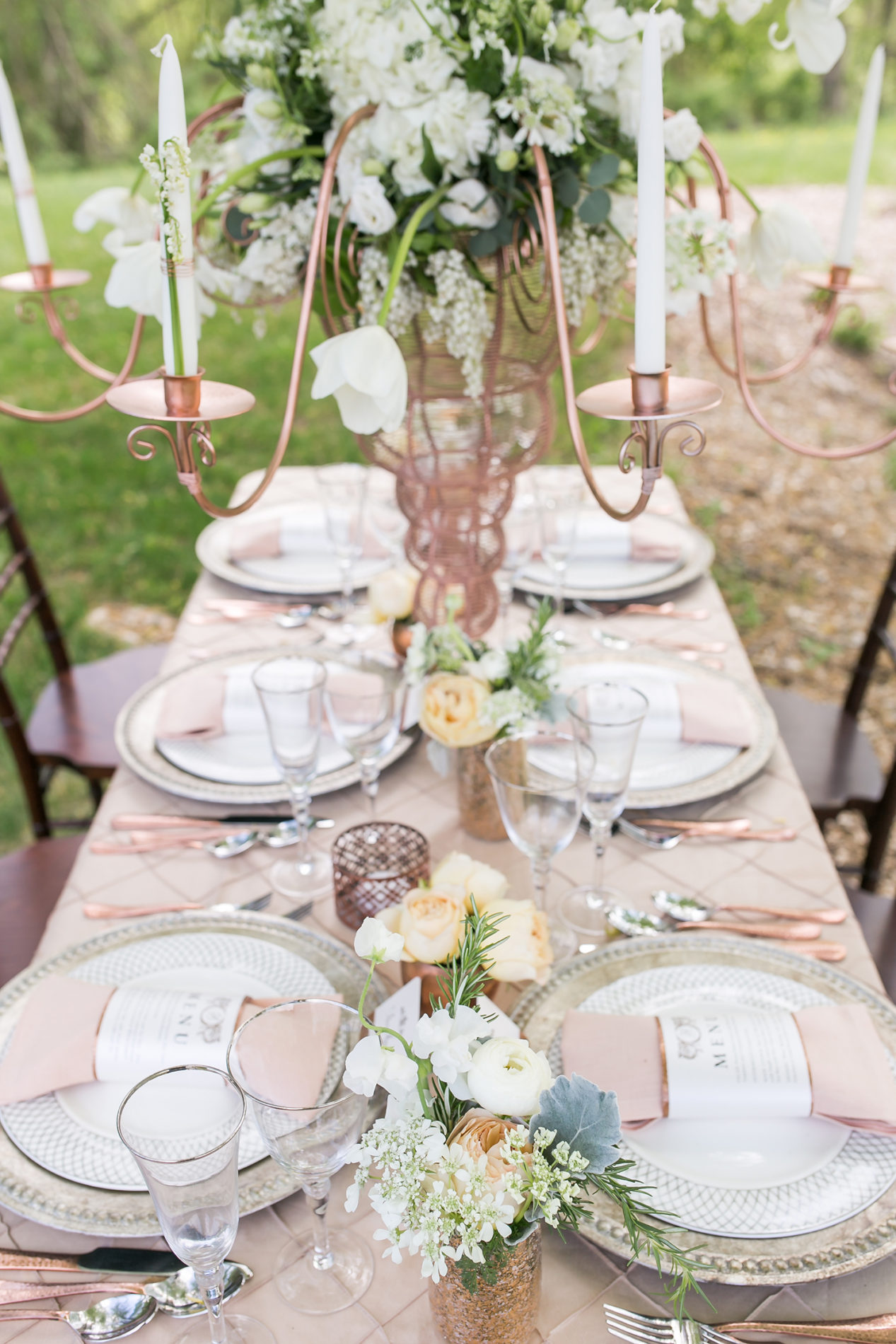 hickory-hill-orchards-wedding-candis-floral-creations-4
