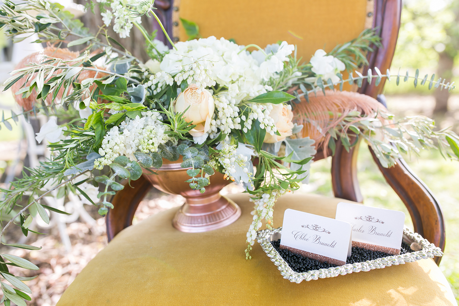 hickory-hill-orchards-wedding-candis-floral-creations-8