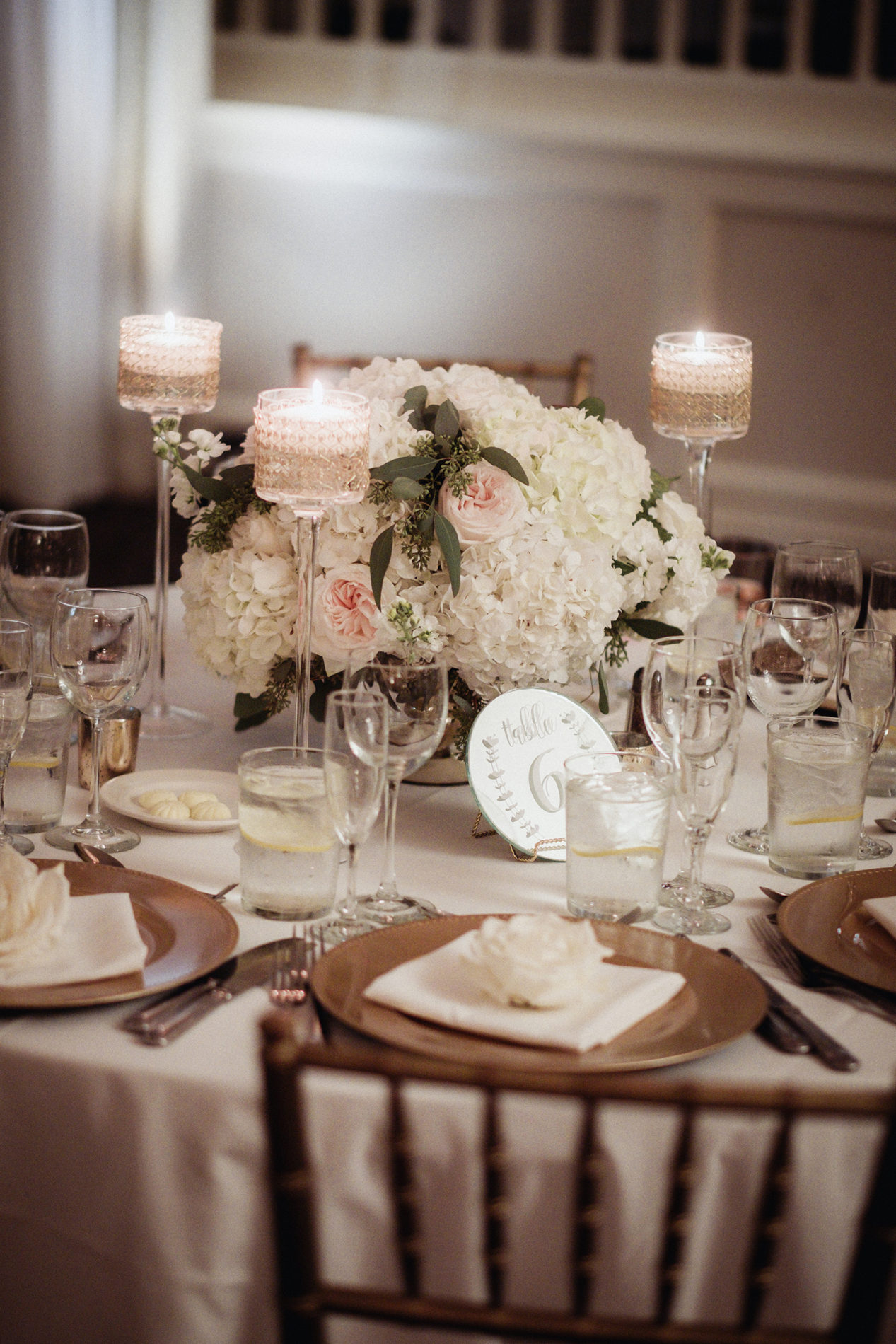 inn-at-longshore-wedding-candis-floral-creations-10