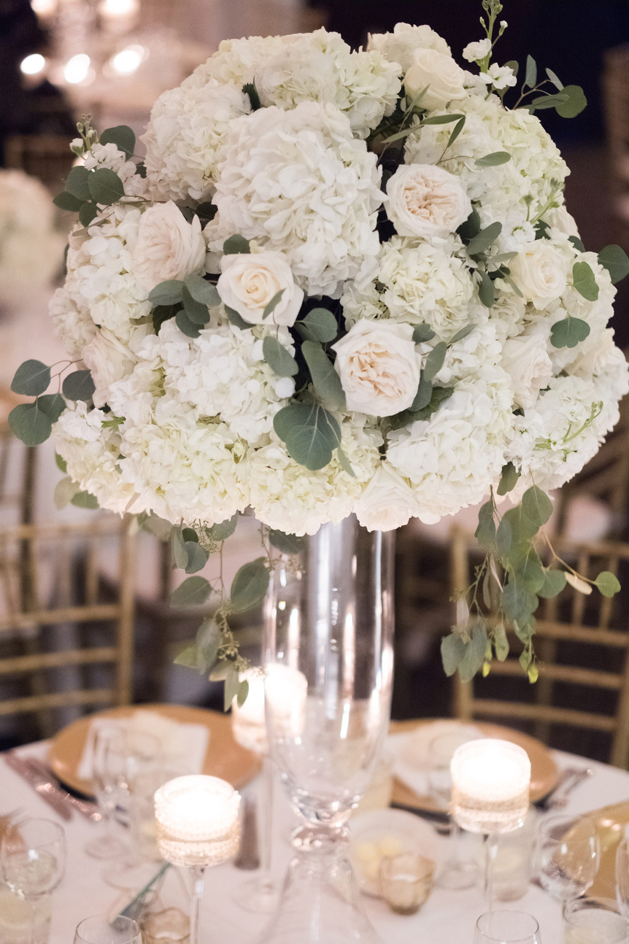 inn-at-longshore-wedding-candis-floral-creations-11