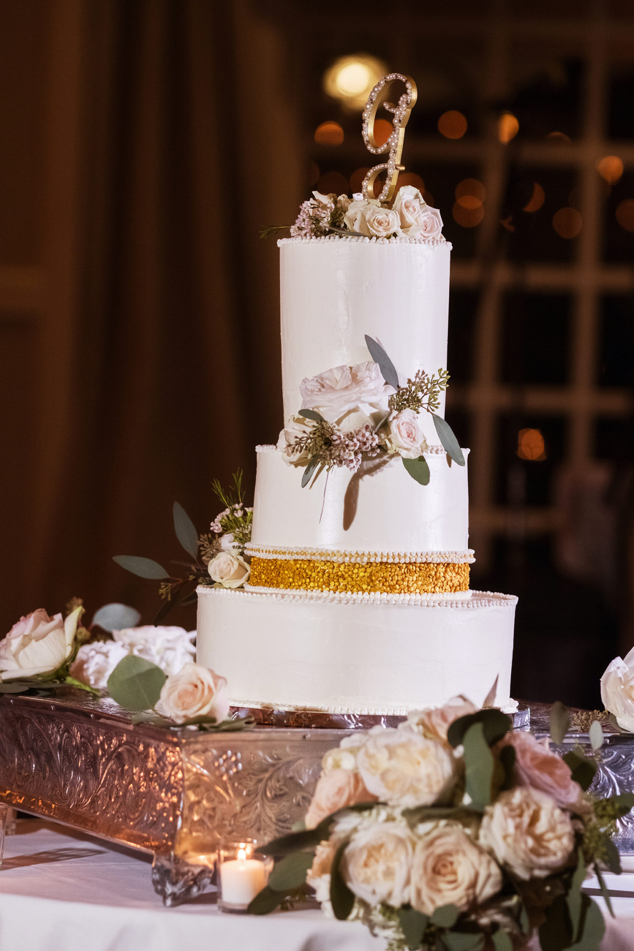 inn-at-longshore-wedding-candis-floral-creations-12