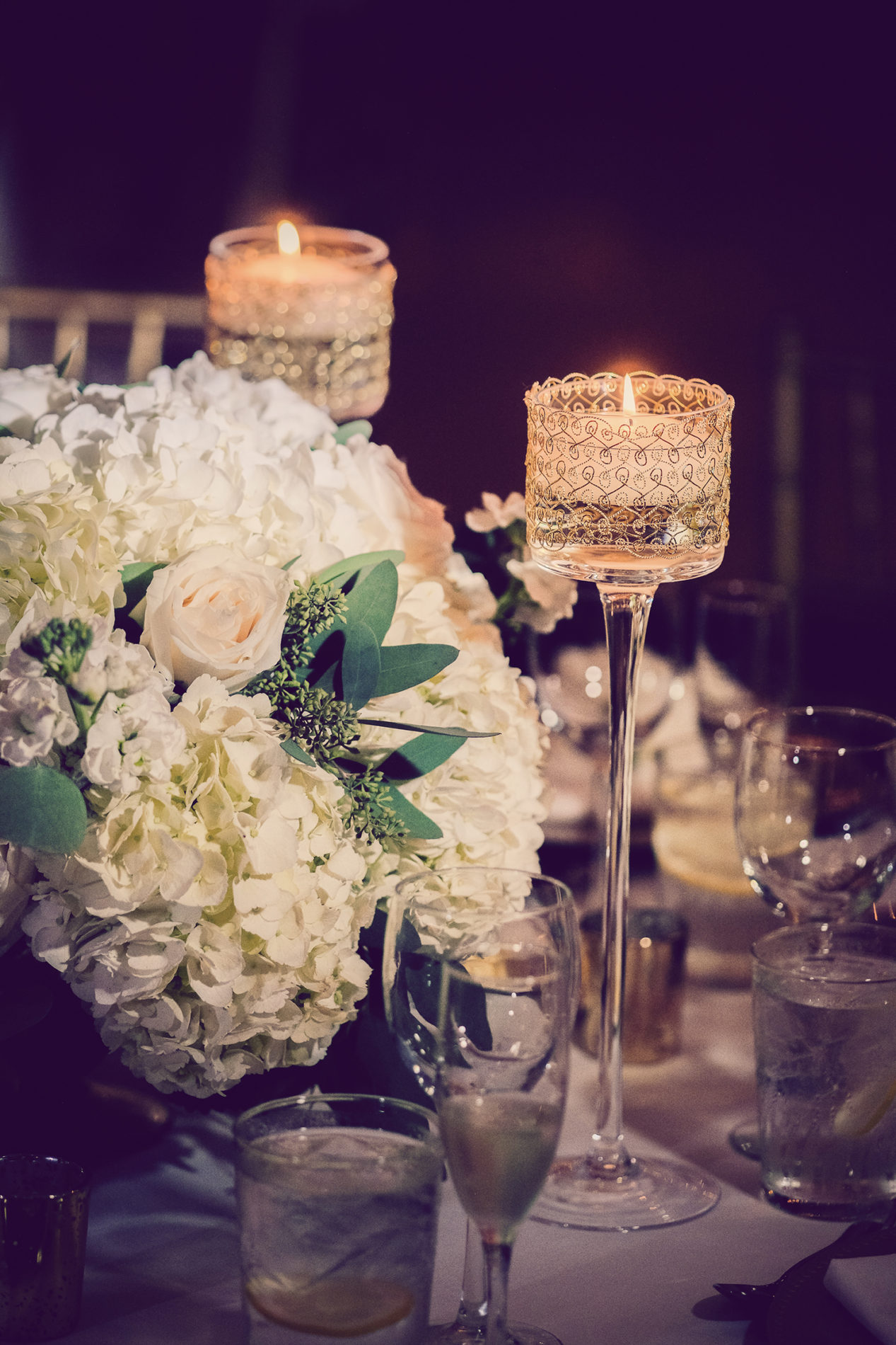 inn-at-longshore-wedding-candis-floral-creations-13