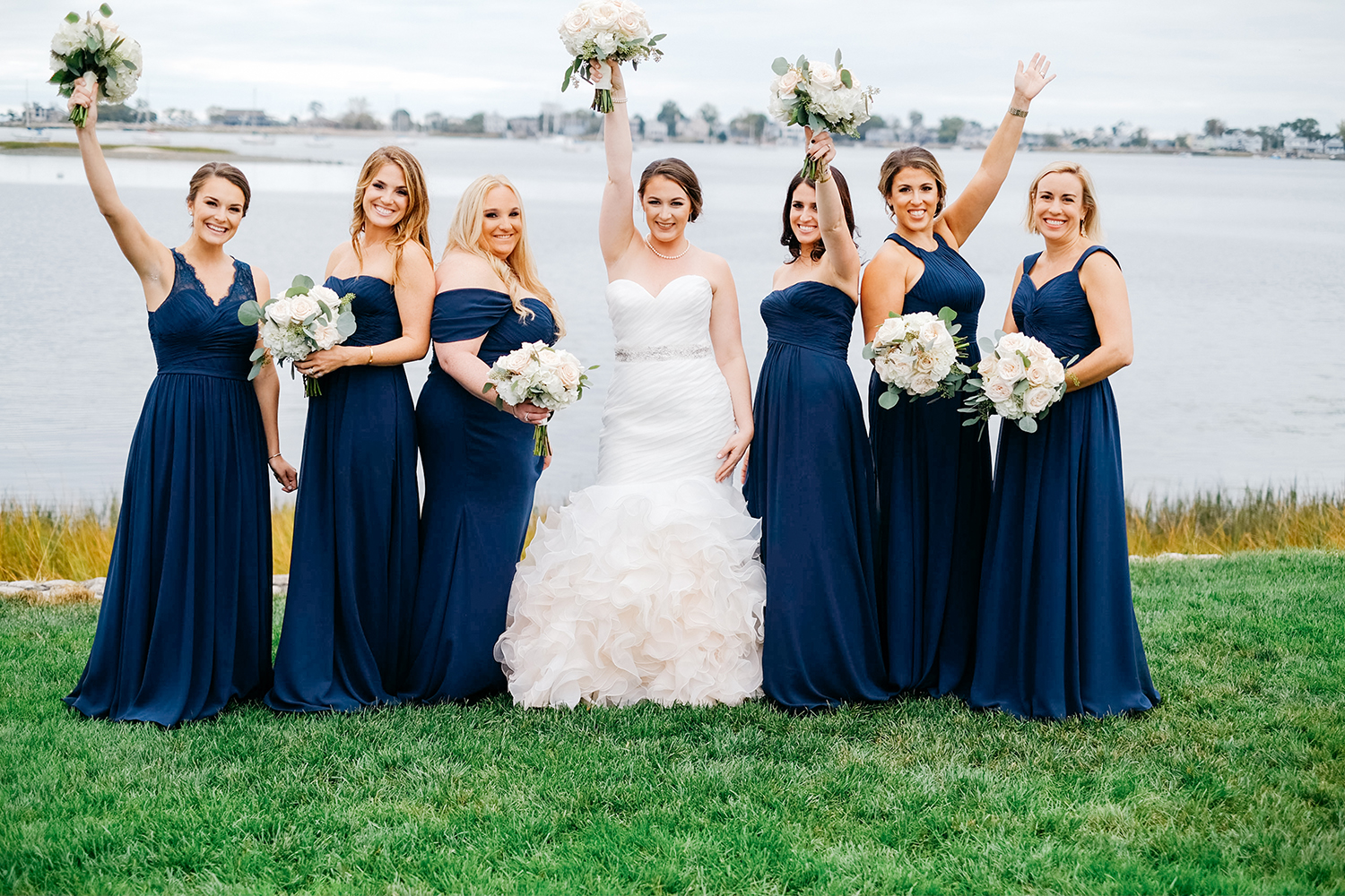 inn-at-longshore-wedding-candis-floral-creations-3
