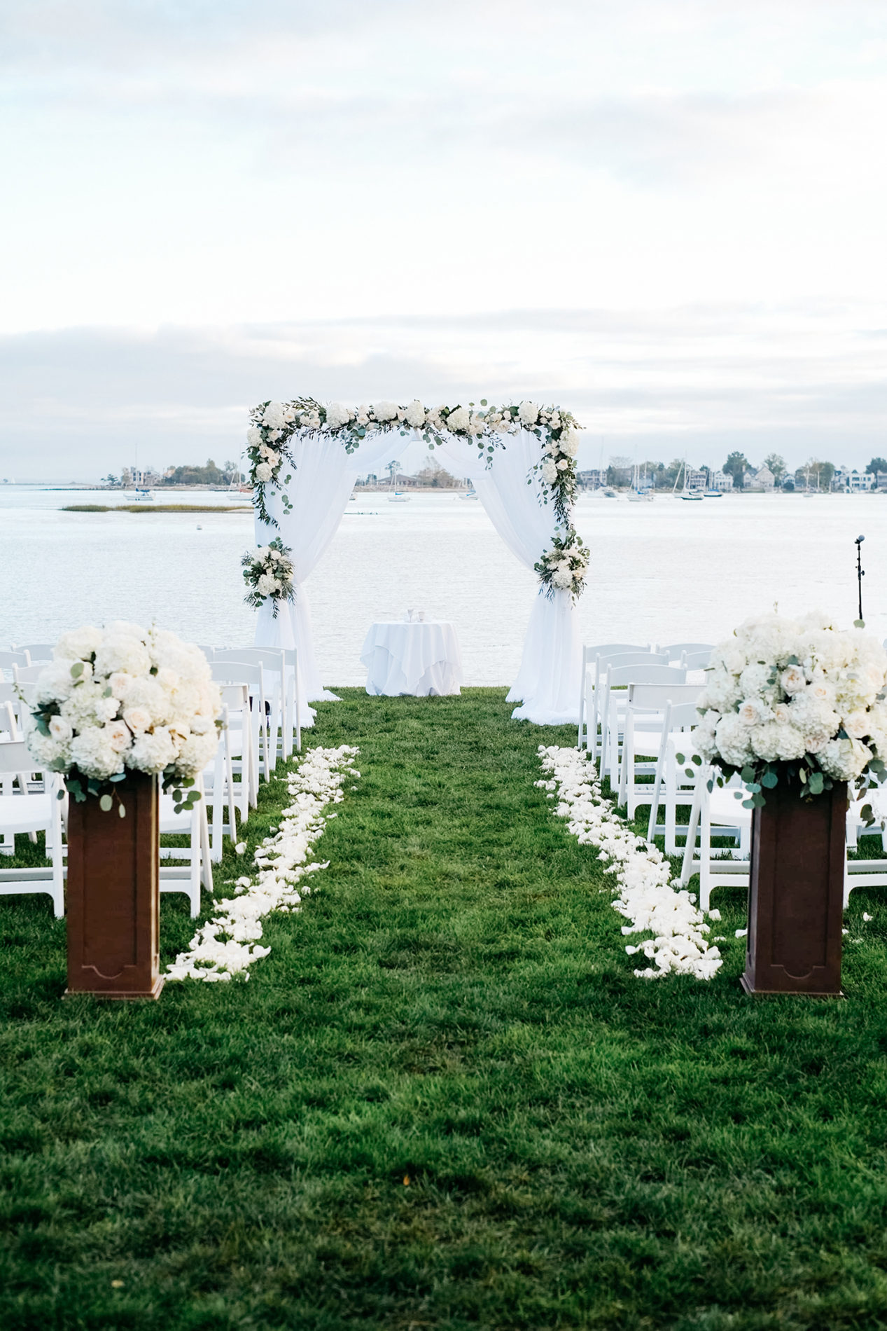 inn-at-longshore-wedding-candis-floral-creations-5