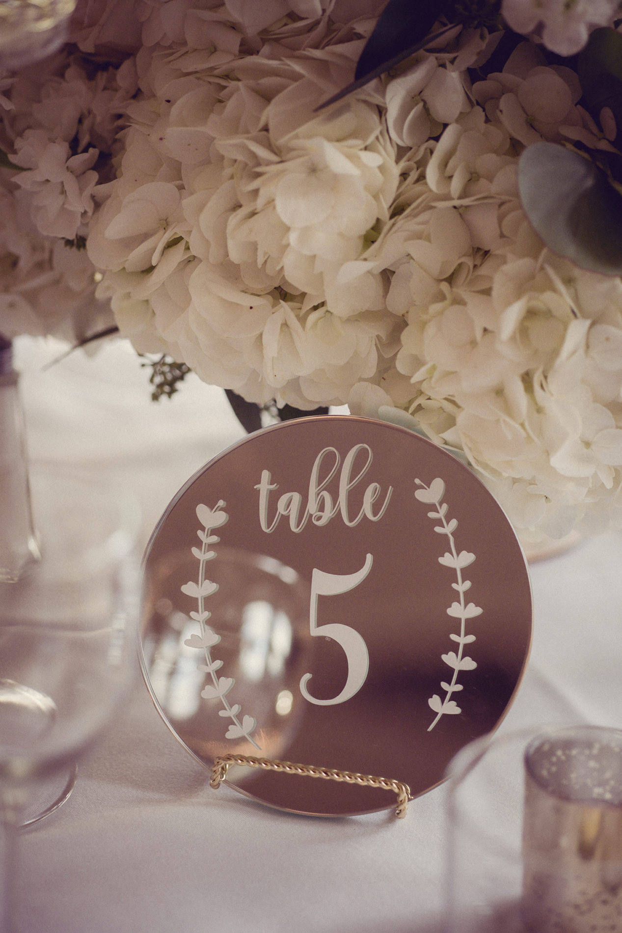 inn-at-longshore-wedding-candis-floral-creations-6