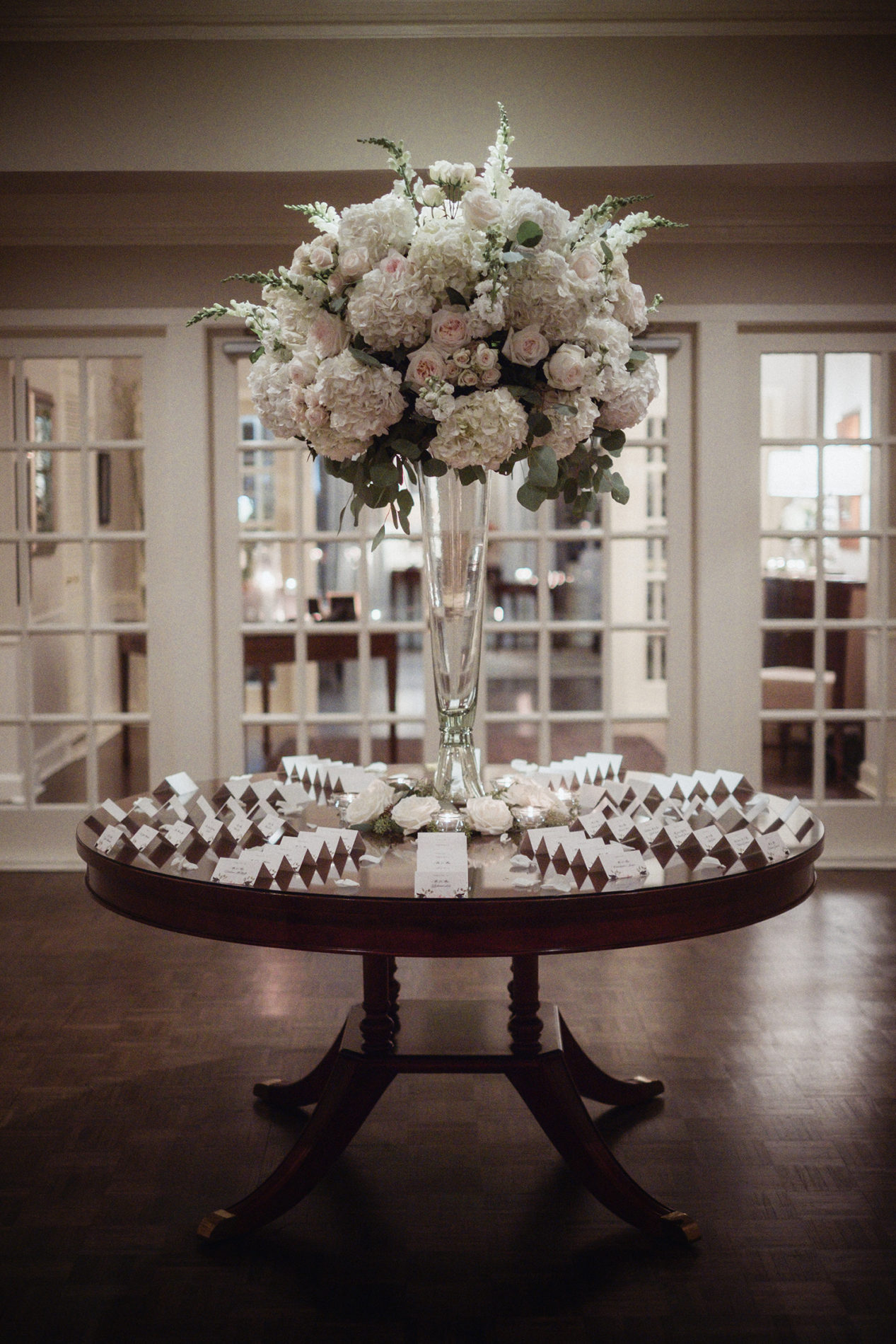 inn-at-longshore-wedding-candis-floral-creations-8