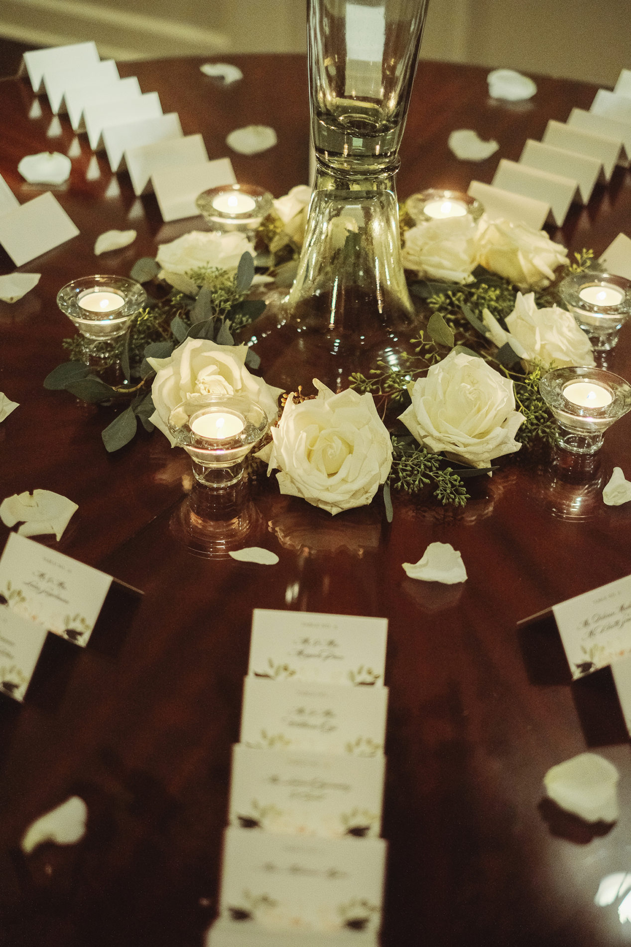 inn-at-longshore-wedding-candis-floral-creations-9