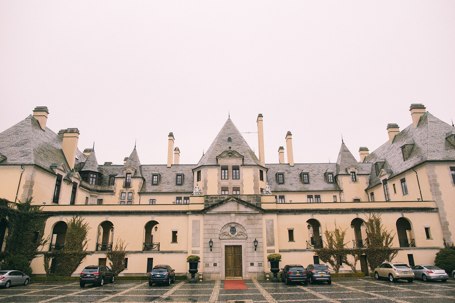 oheka-castle-wedding-candis-floral-creations-1
