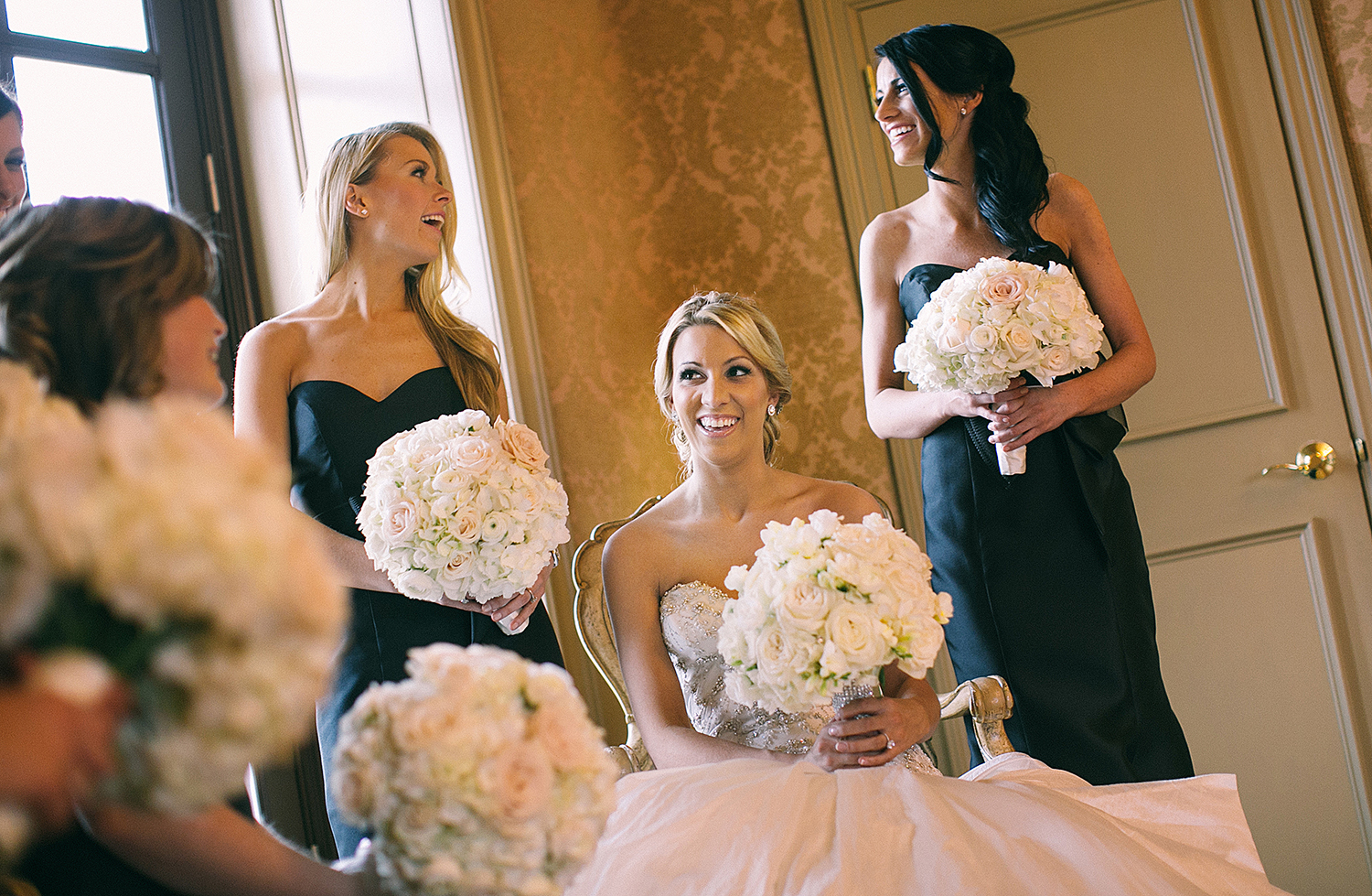 oheka-castle-wedding-candis-floral-creations-11