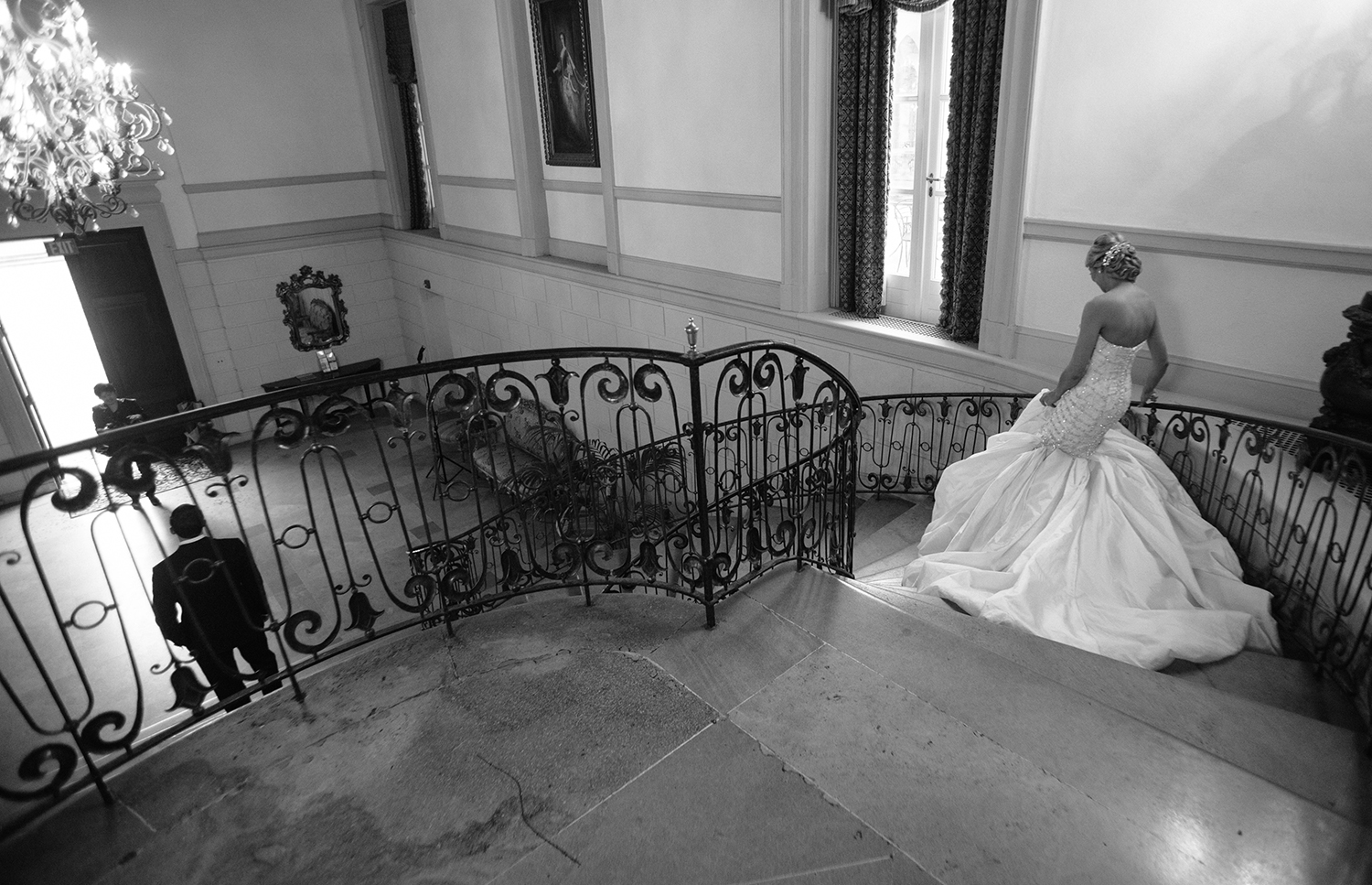 oheka-castle-wedding-candis-floral-creations-12