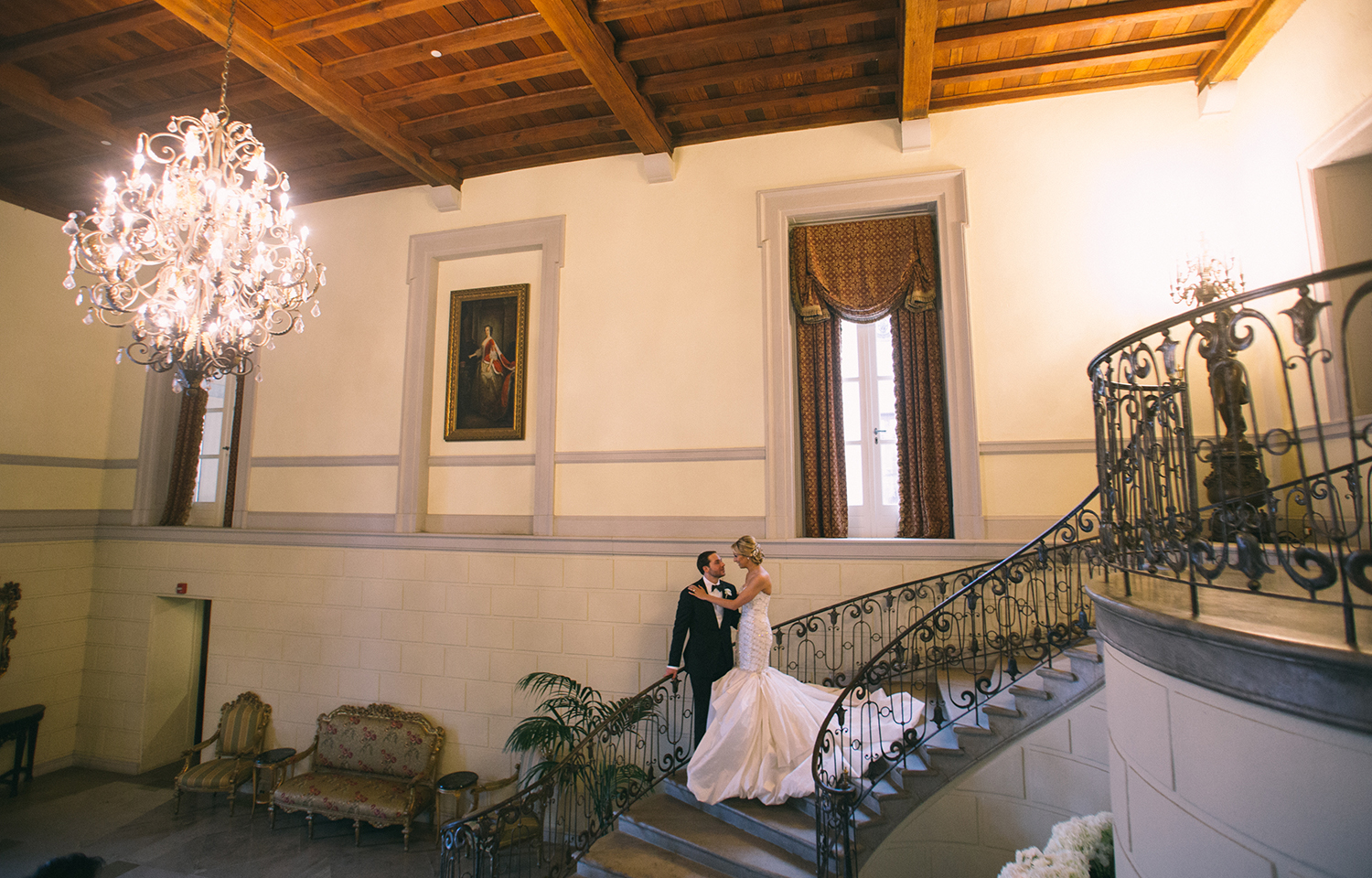oheka-castle-wedding-candis-floral-creations-13