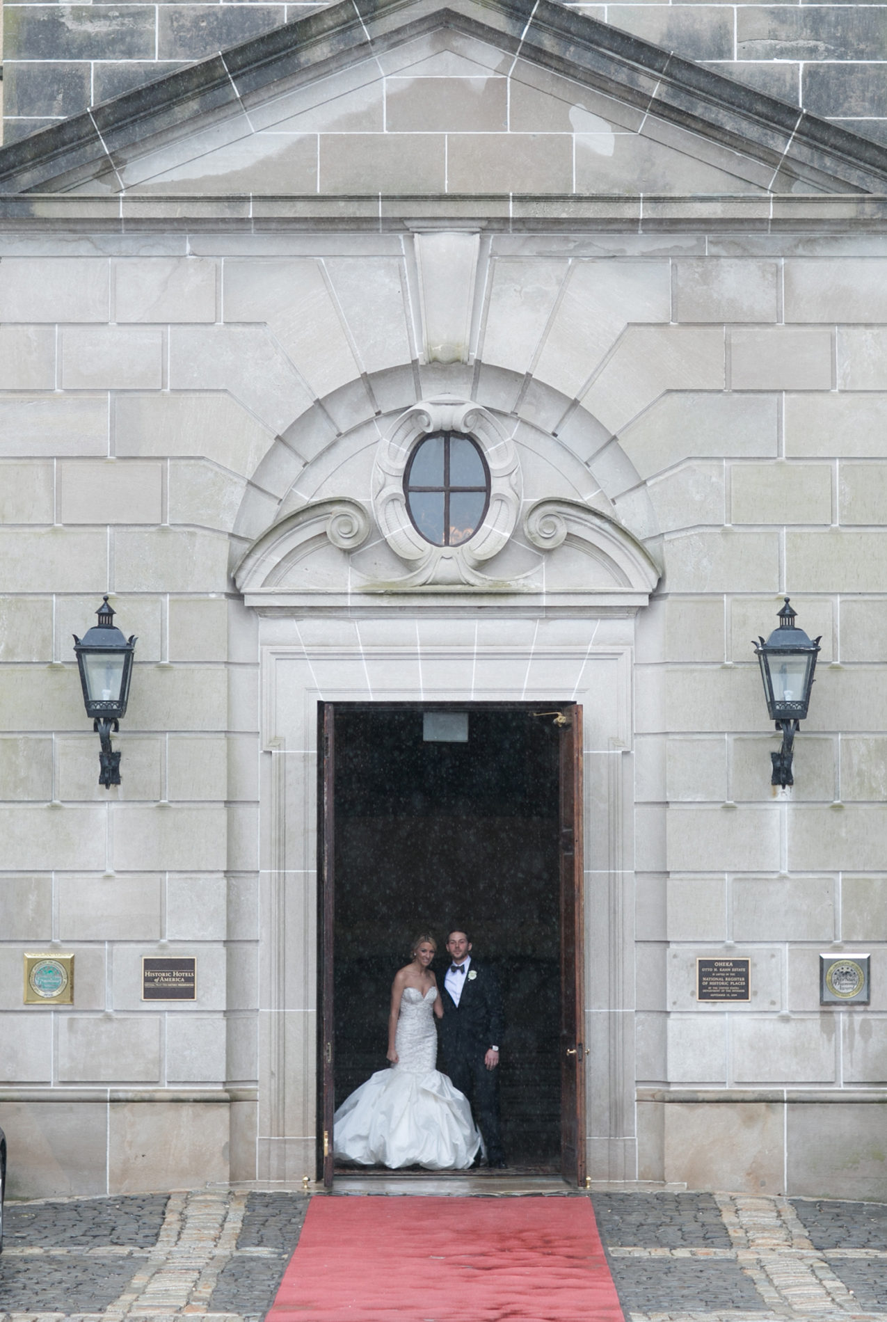 oheka-castle-wedding-candis-floral-creations-14