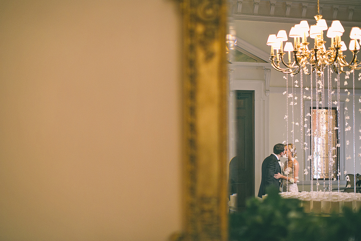 oheka-castle-wedding-candis-floral-creations-17