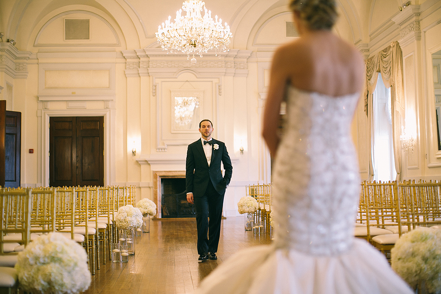 oheka-castle-wedding-candis-floral-creations-18
