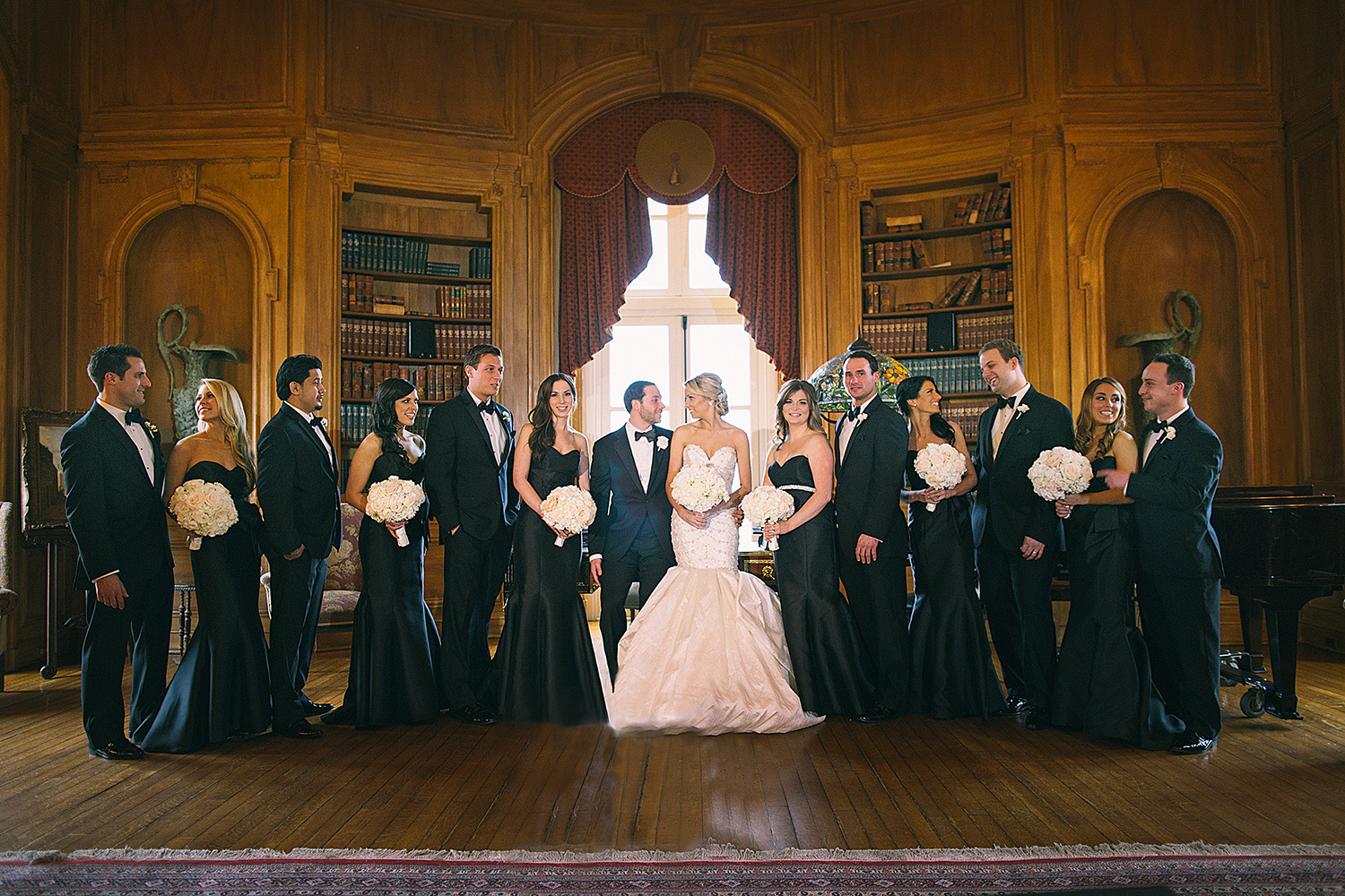 oheka-castle-wedding-candis-floral-creations-22