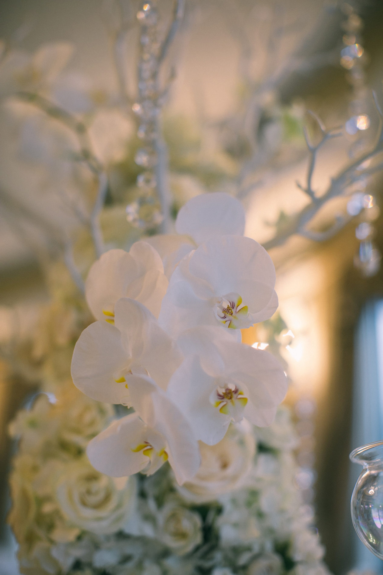 oheka-castle-wedding-candis-floral-creations-26
