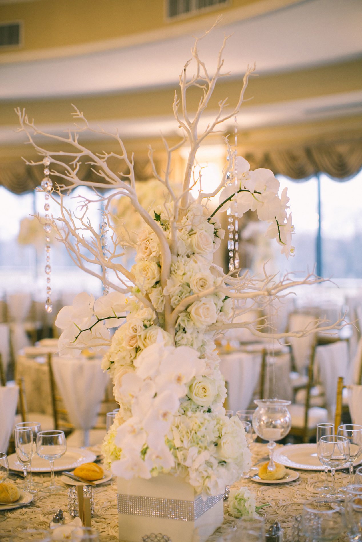 oheka-castle-wedding-candis-floral-creations-27