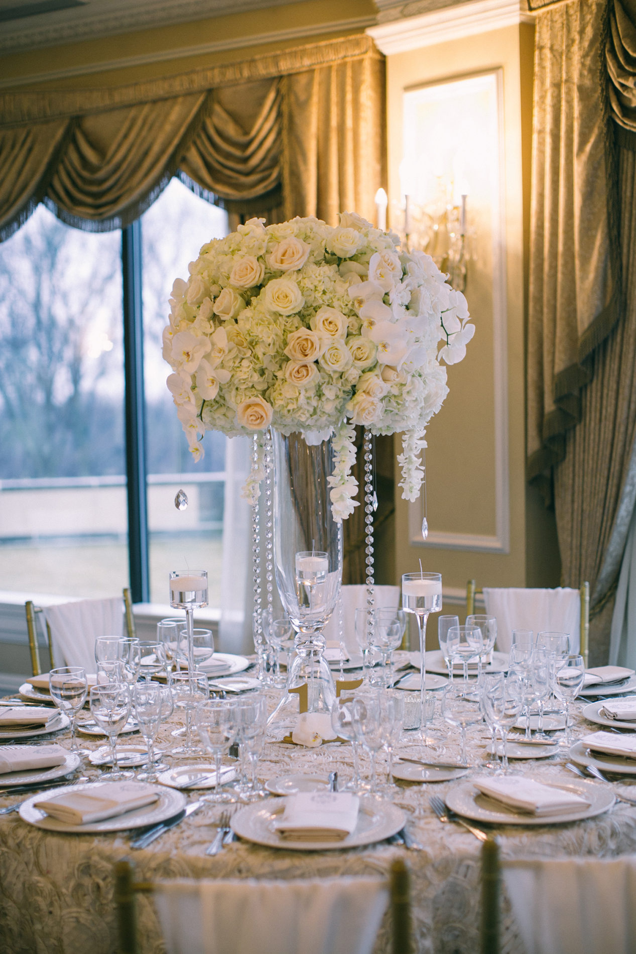 oheka-castle-wedding-candis-floral-creations-28