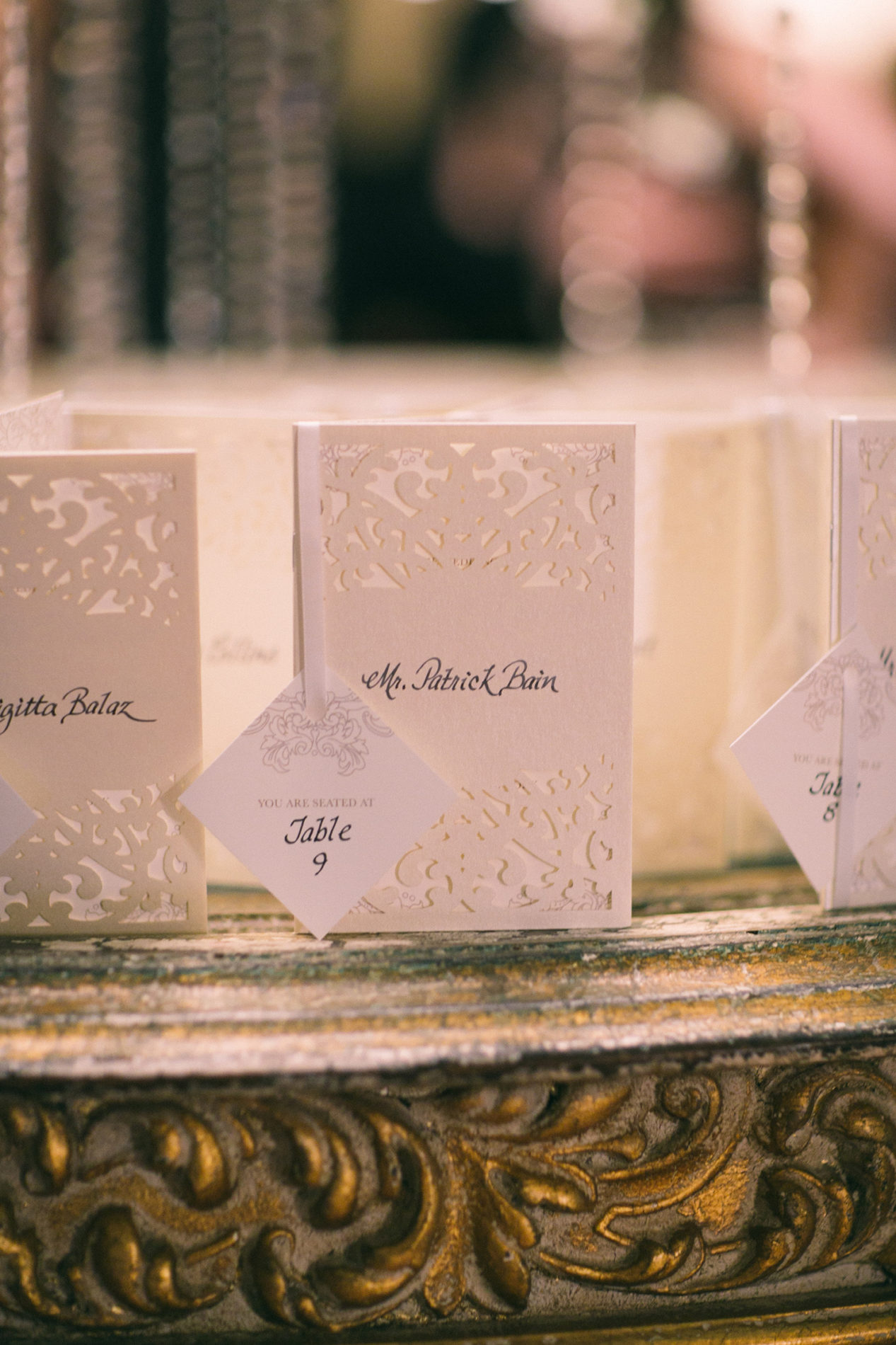 oheka-castle-wedding-candis-floral-creations-30