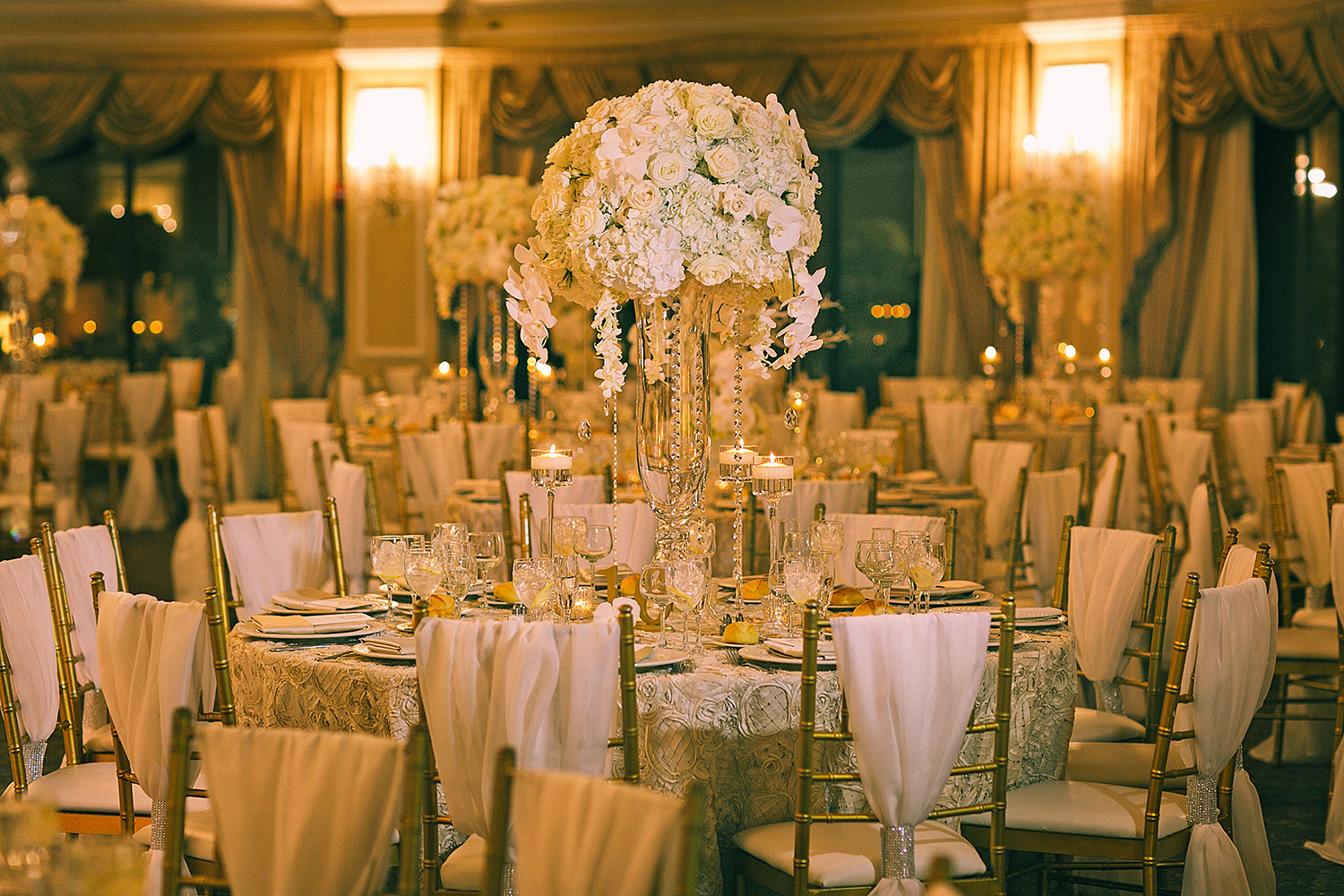 oheka-castle-wedding-candis-floral-creations-33