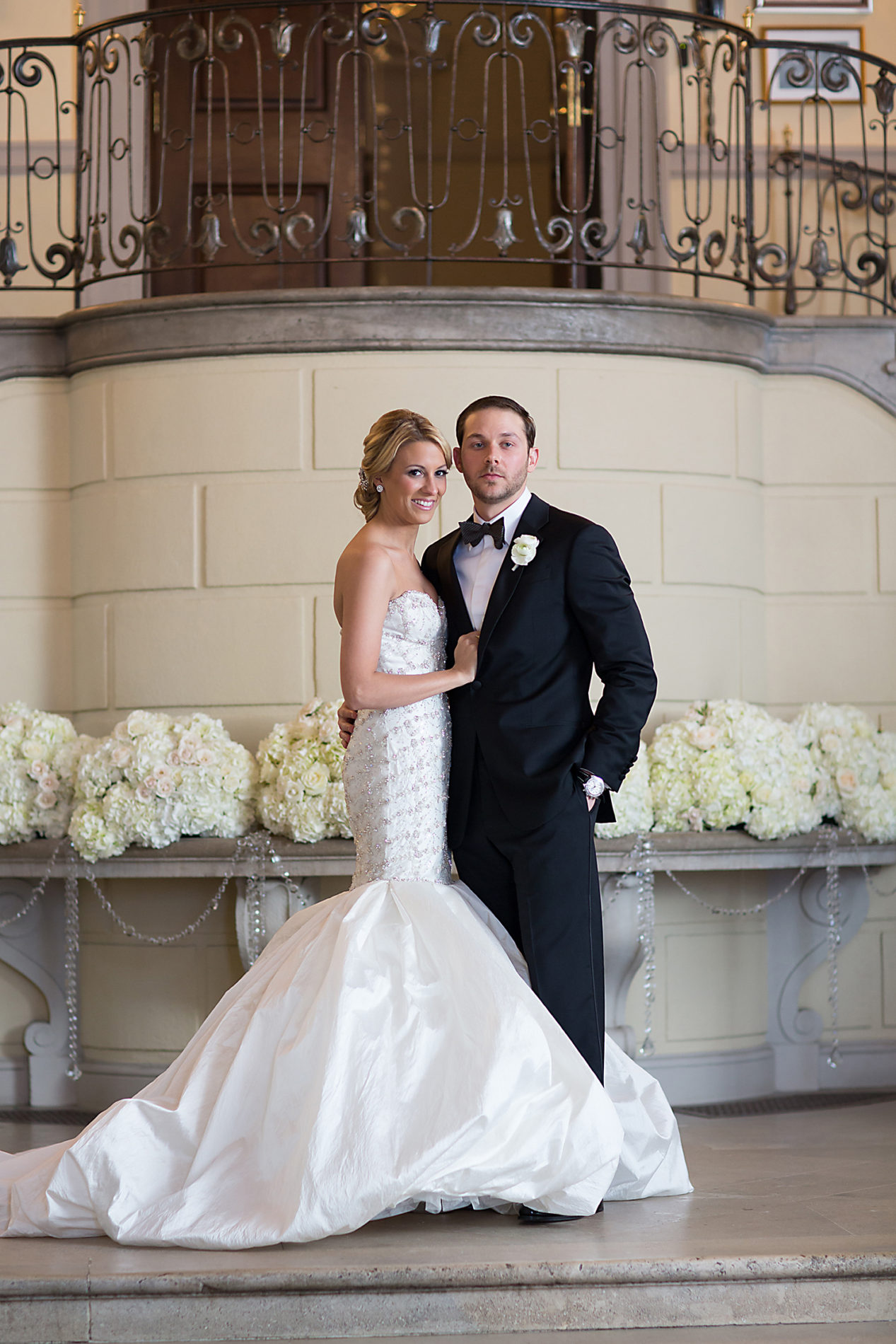 oheka-castle-wedding-candis-floral-creations-35