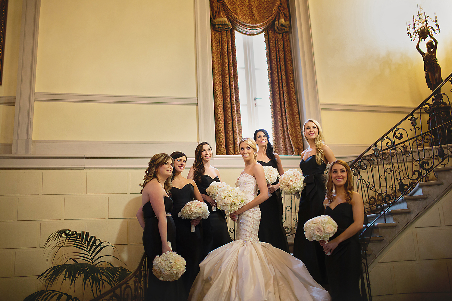 oheka-castle-wedding-candis-floral-creations-36