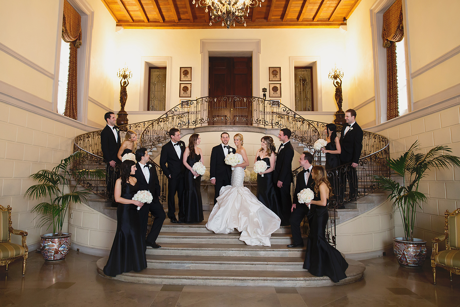 oheka-castle-wedding-candis-floral-creations-37