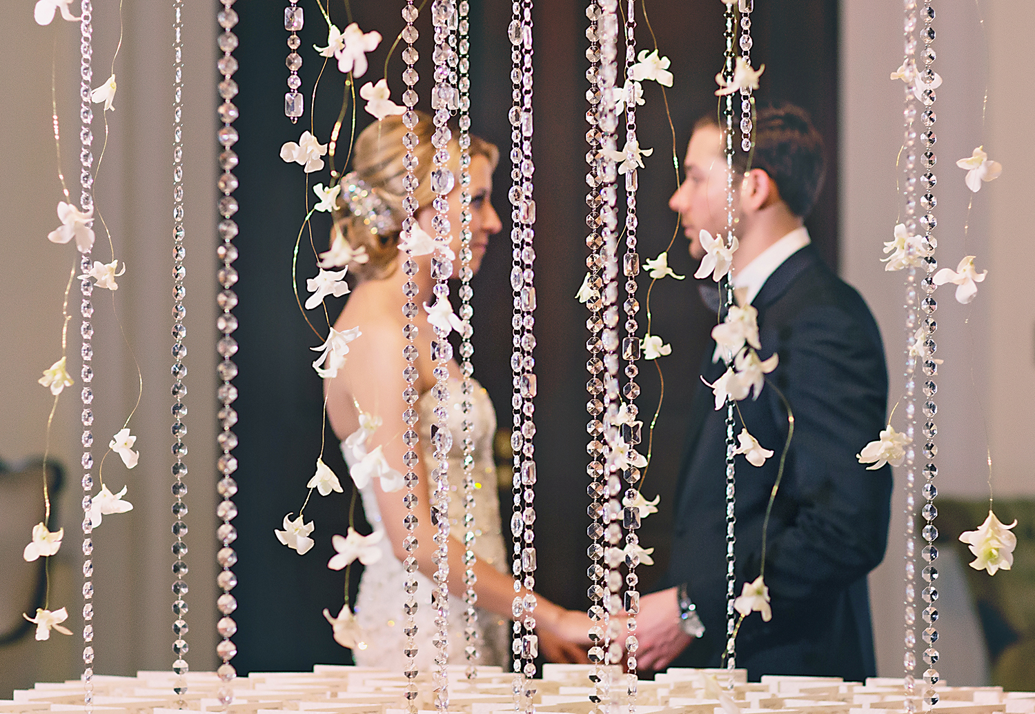 oheka-castle-wedding-candis-floral-creations-39