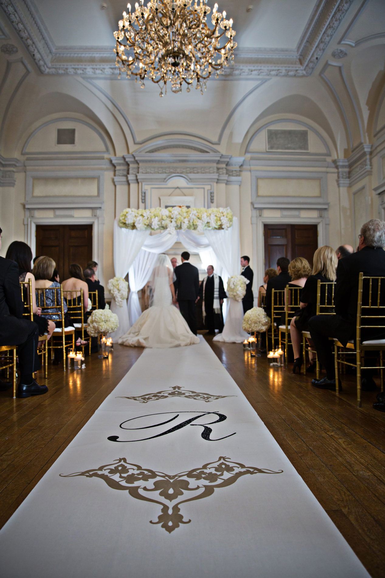 oheka-castle-wedding-candis-floral-creations-40