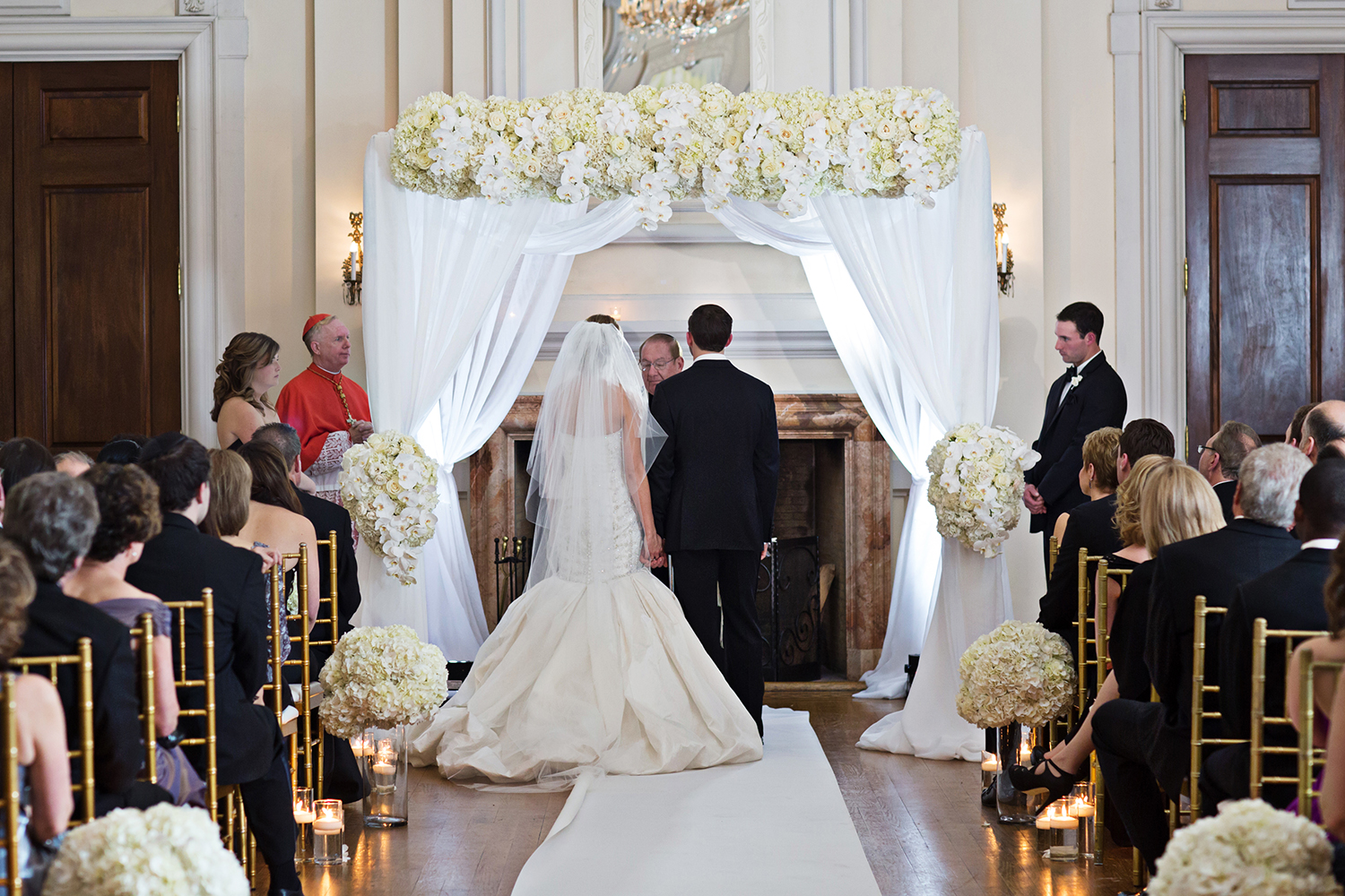 oheka-castle-wedding-candis-floral-creations-41